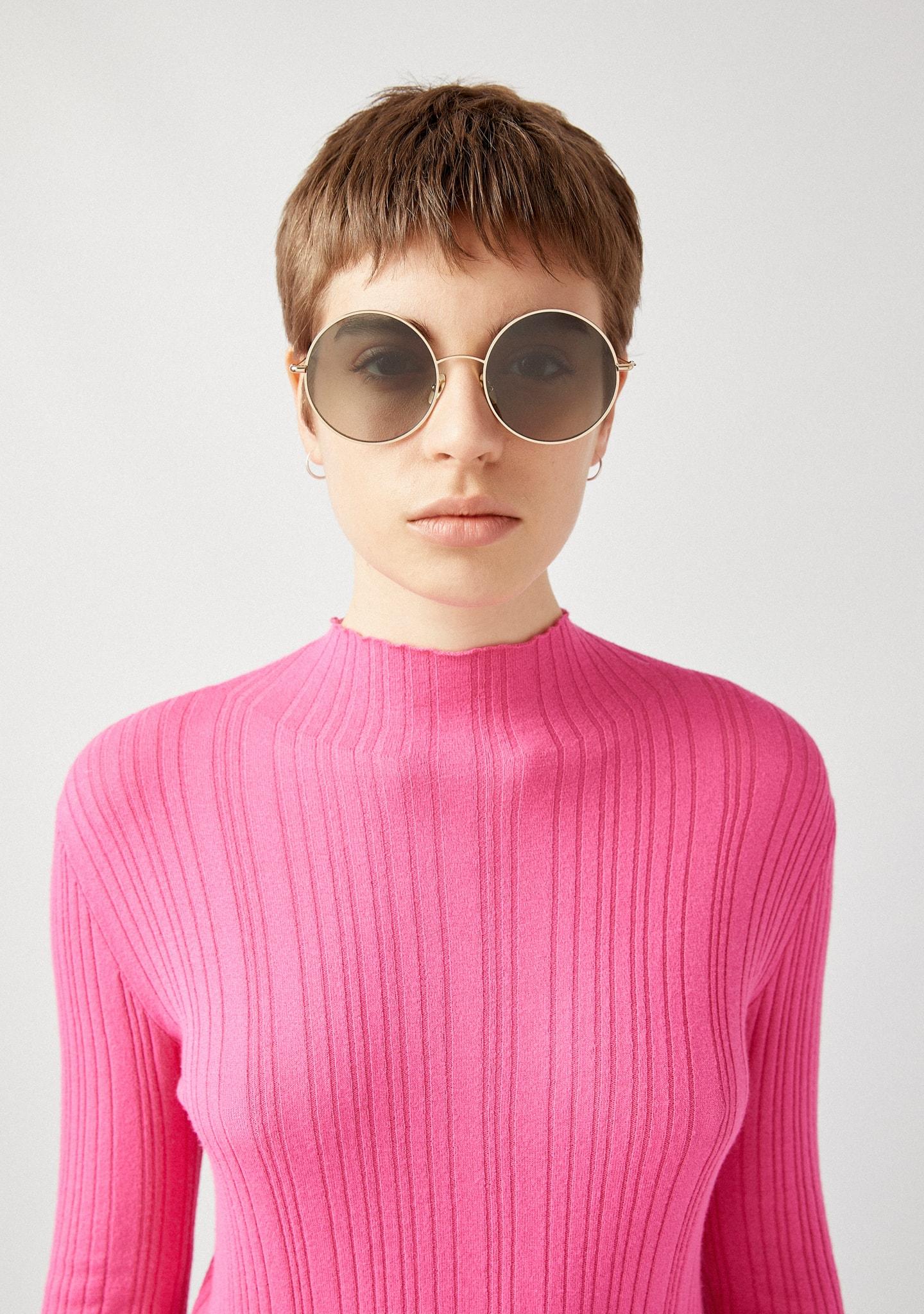Gafas LISBON Color 10