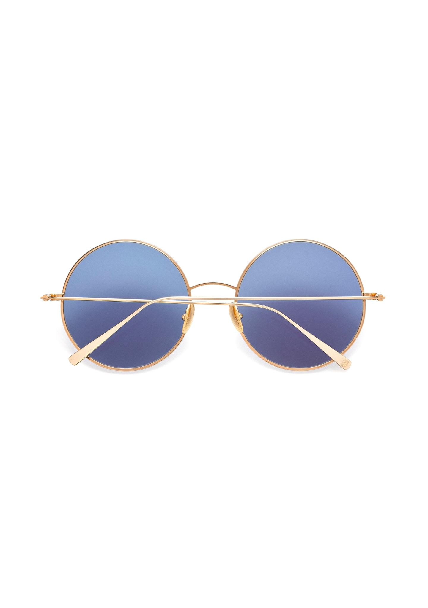 Gafas LISBON Color 11