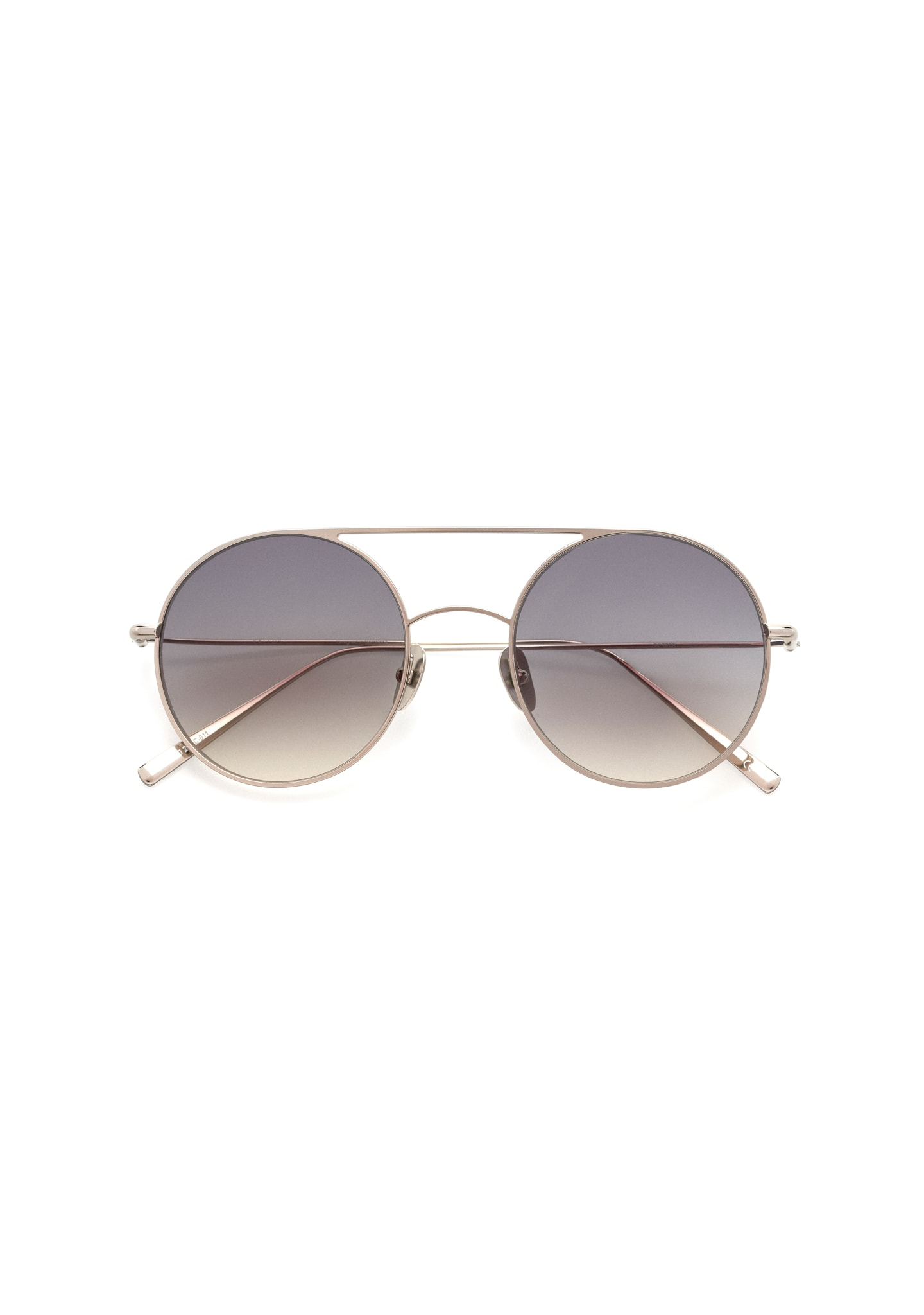 Gafas BORDEN Color 11
