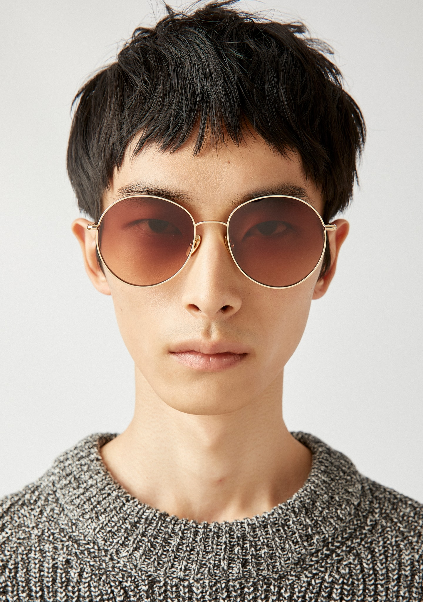 Gafas LEDOUX Color 8