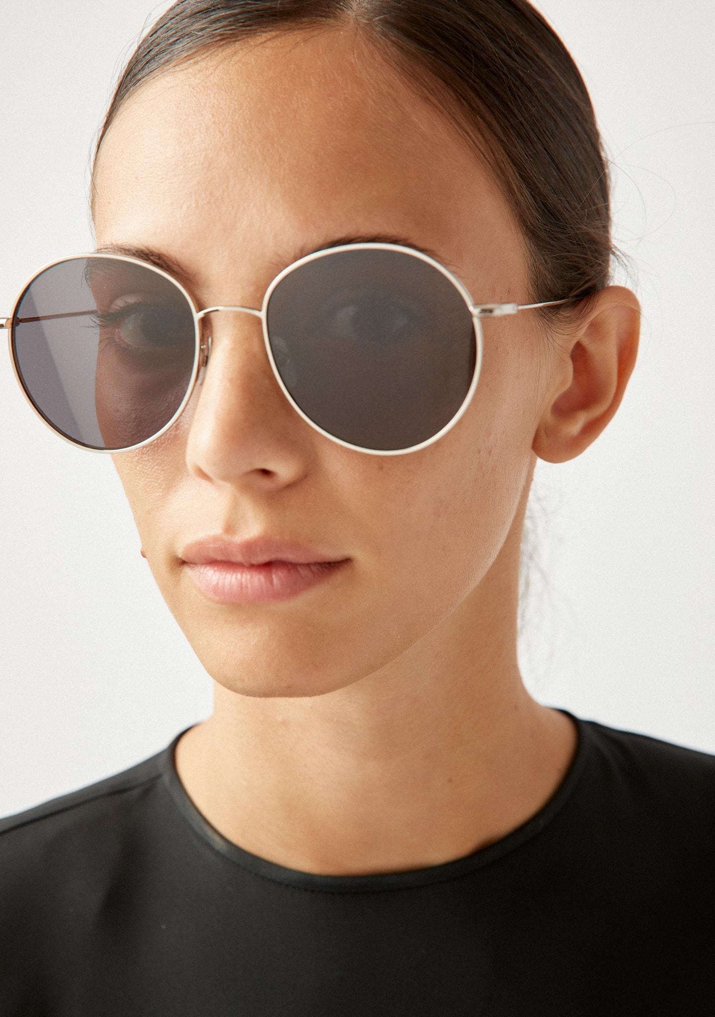 Gafas LEDOUX Color 5