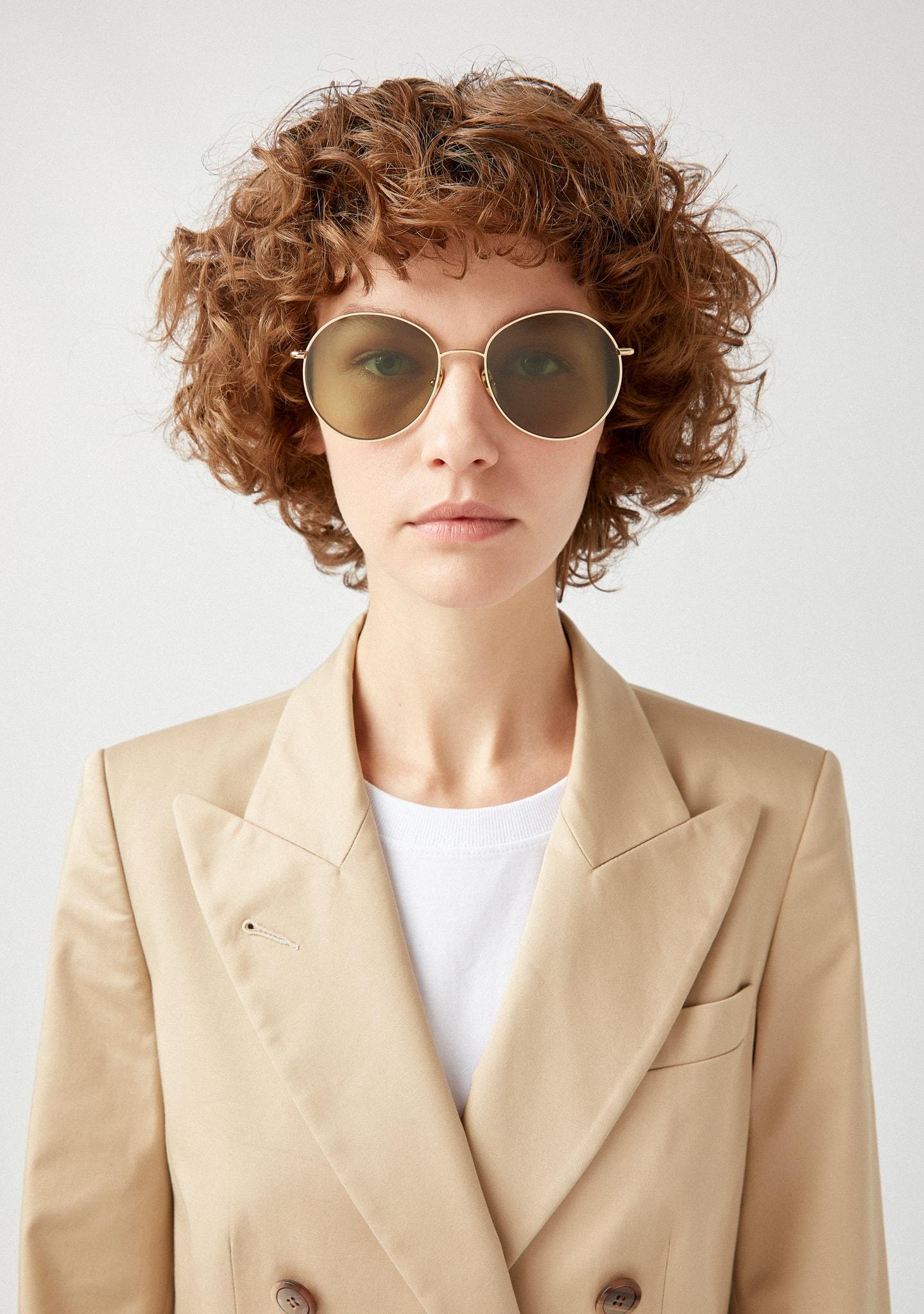 Gafas LEDOUX Color 7