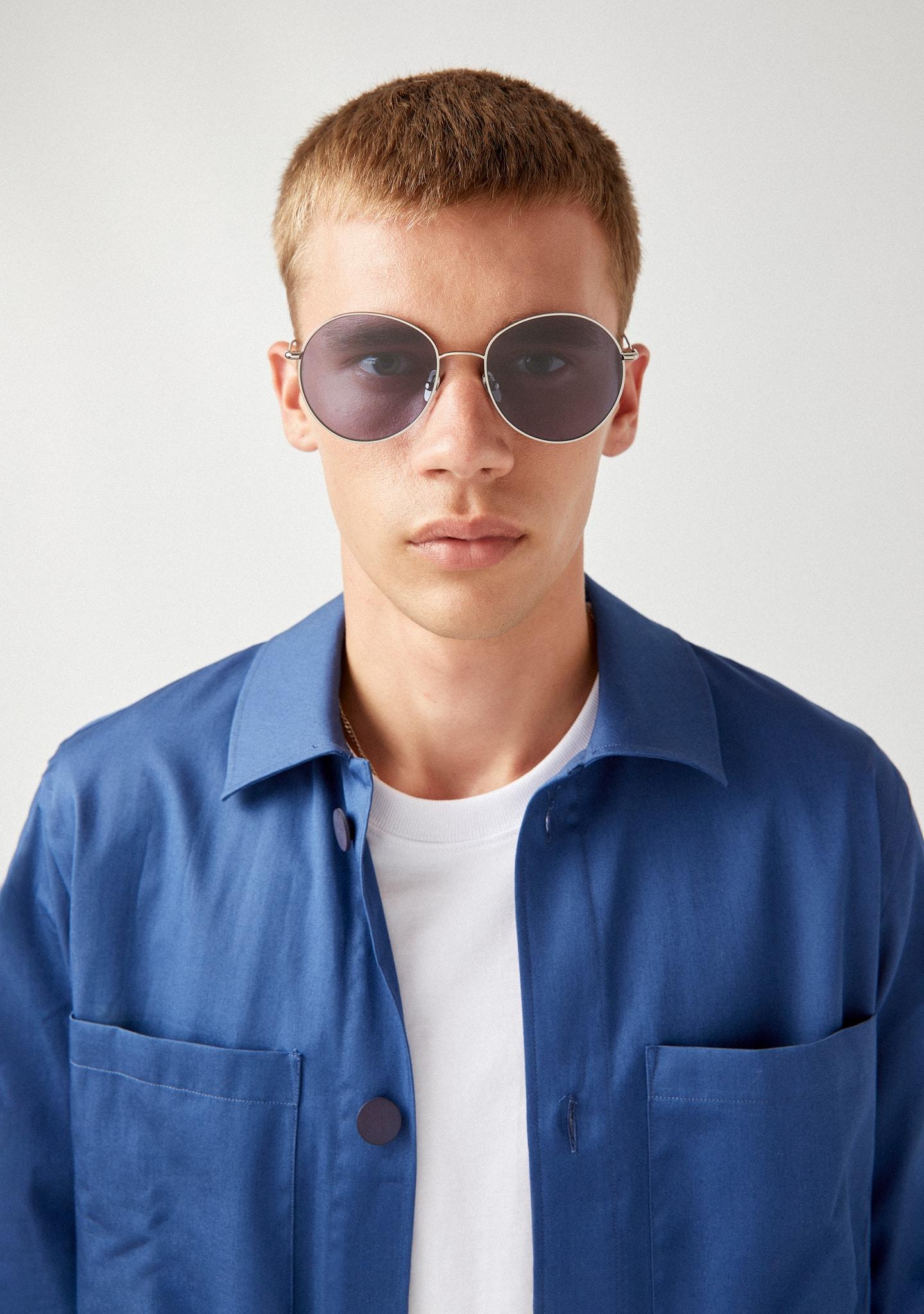 Gafas LEDOUX Color 6