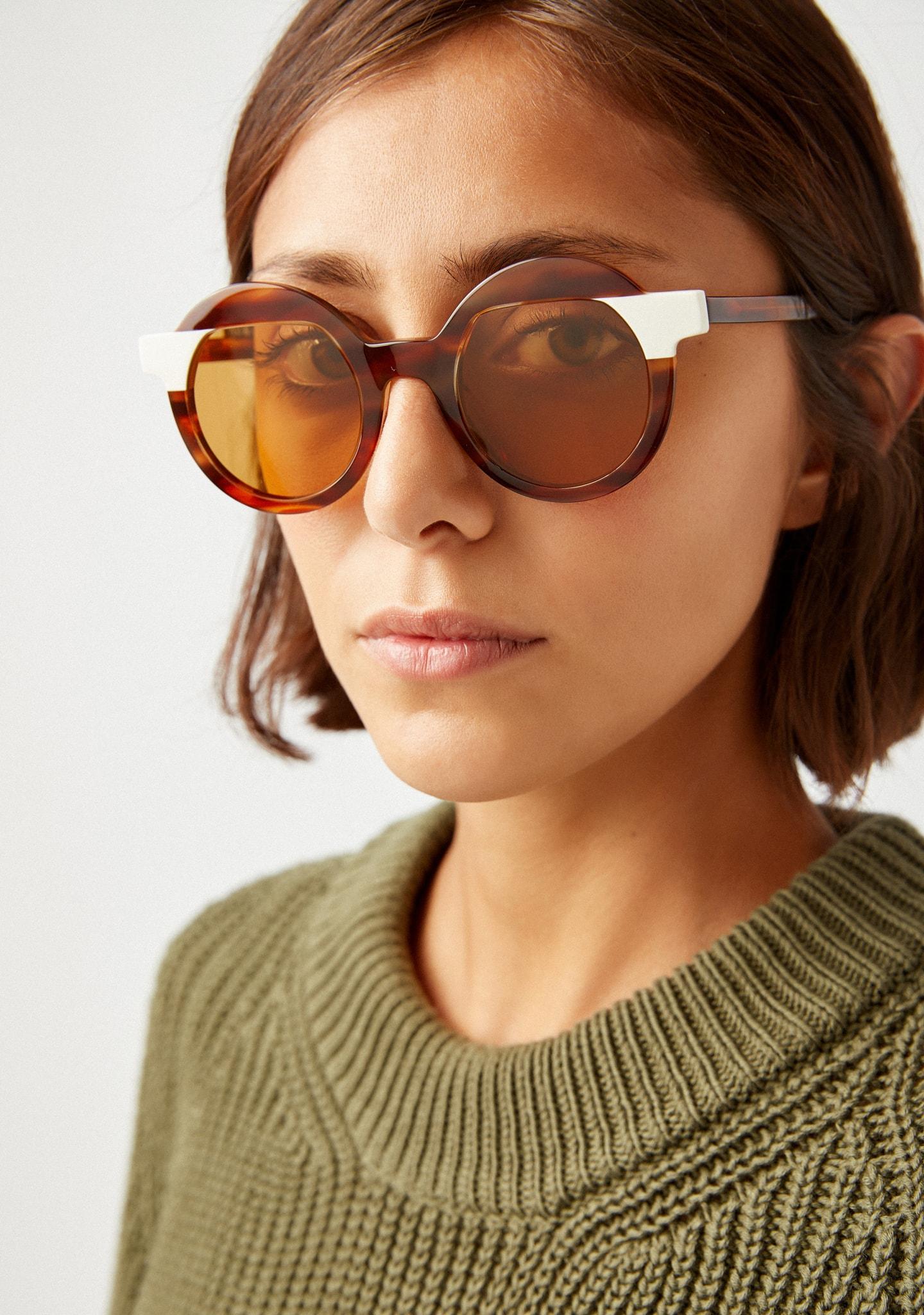 Gafas POLLITT Color 7