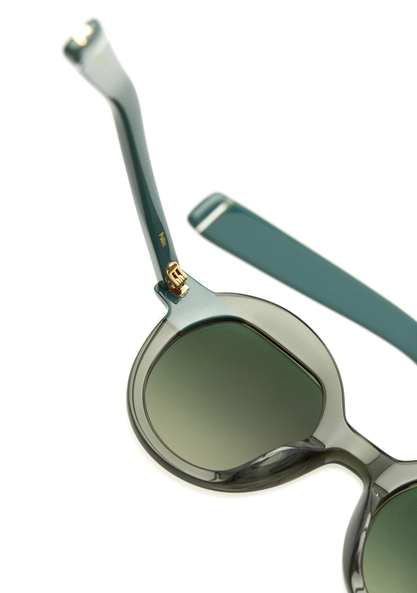Gafas POLLITT Color 8