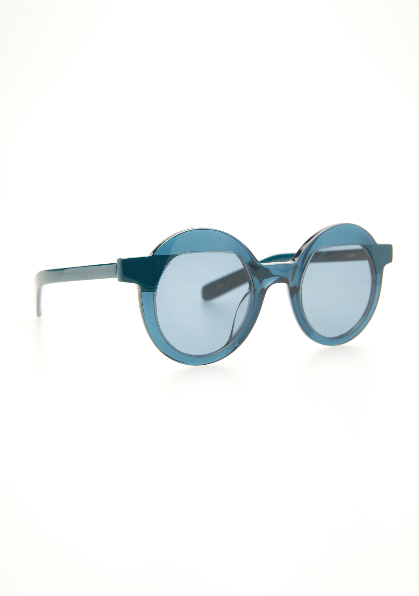 Gafas POLLITT Color 10