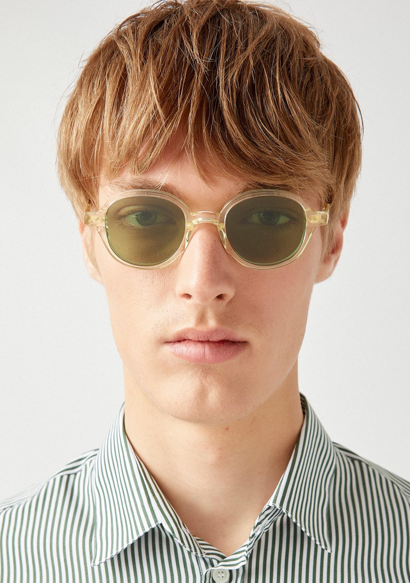 Gafas FERGUSON Color 6