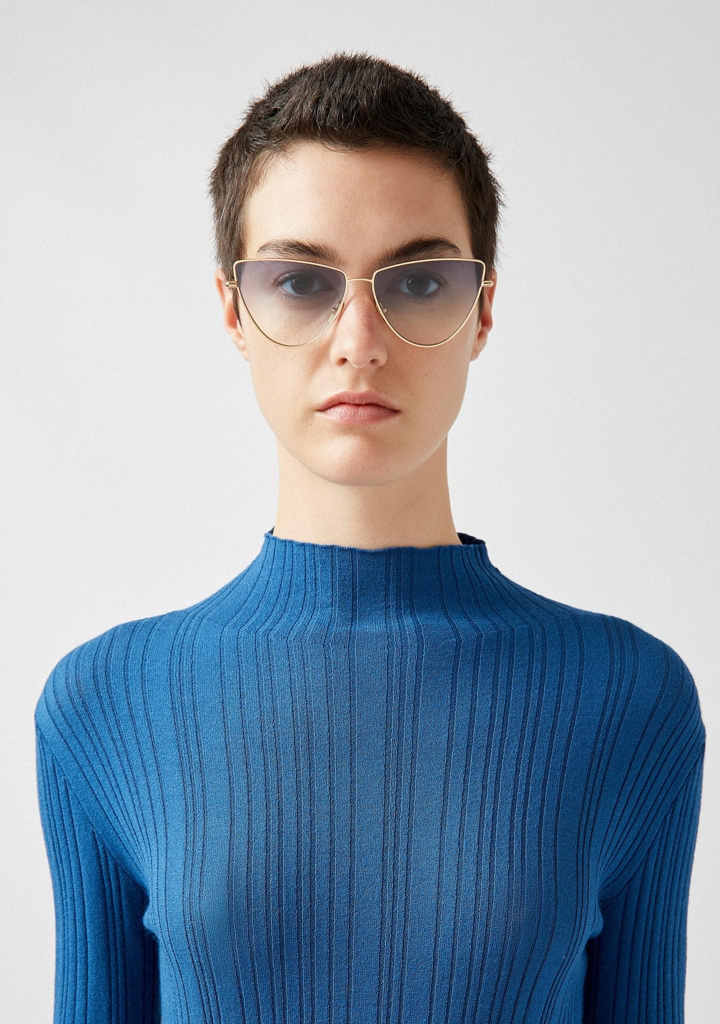 Gafas DOLAN Color 6