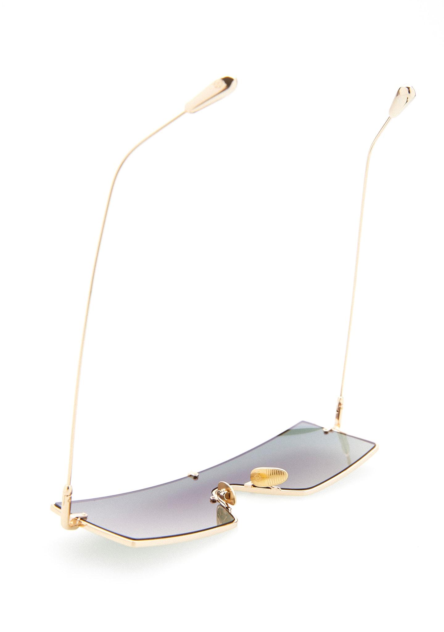 Gafas ANDERSON Color 5