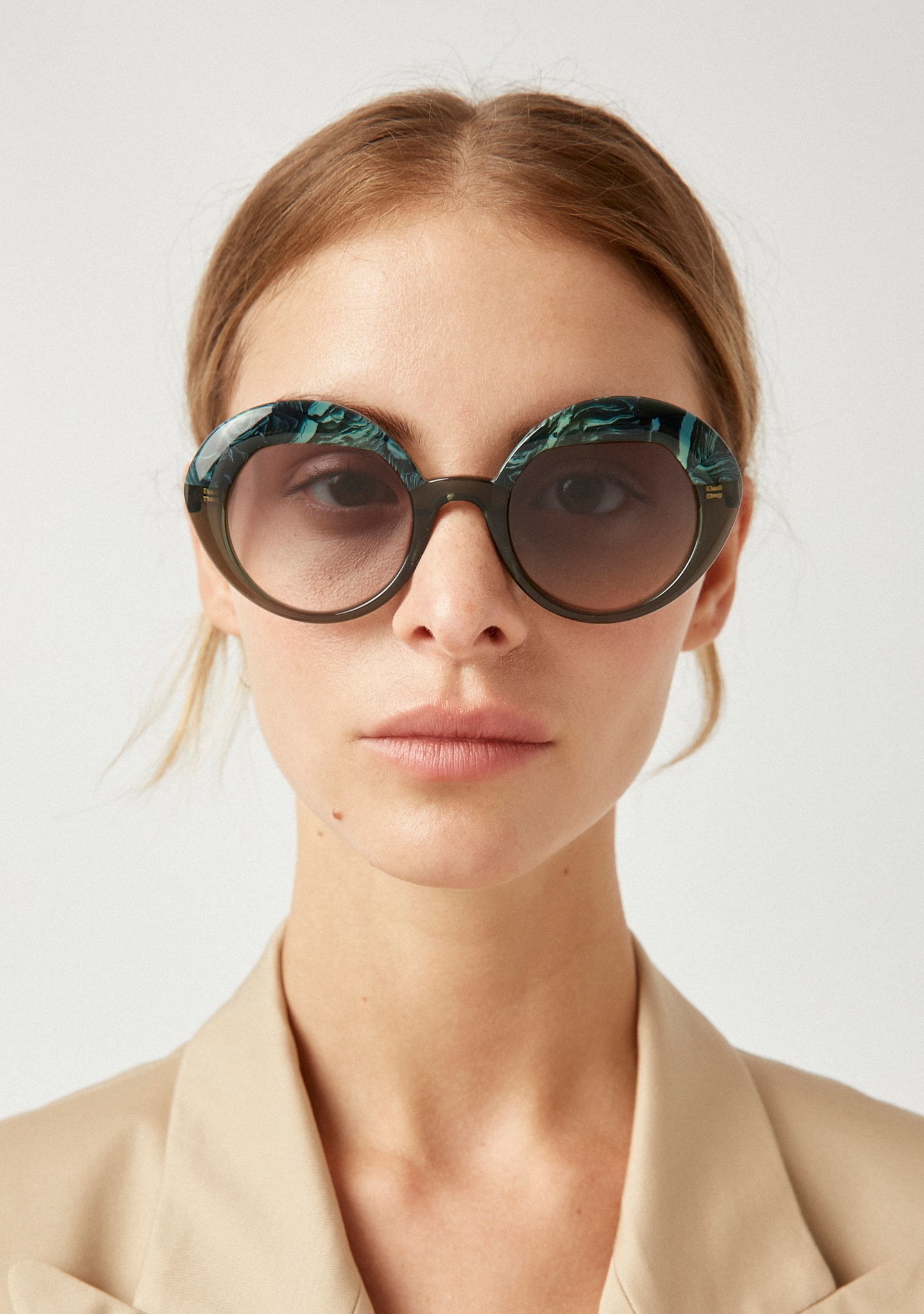 Gafas PARKER Color 7