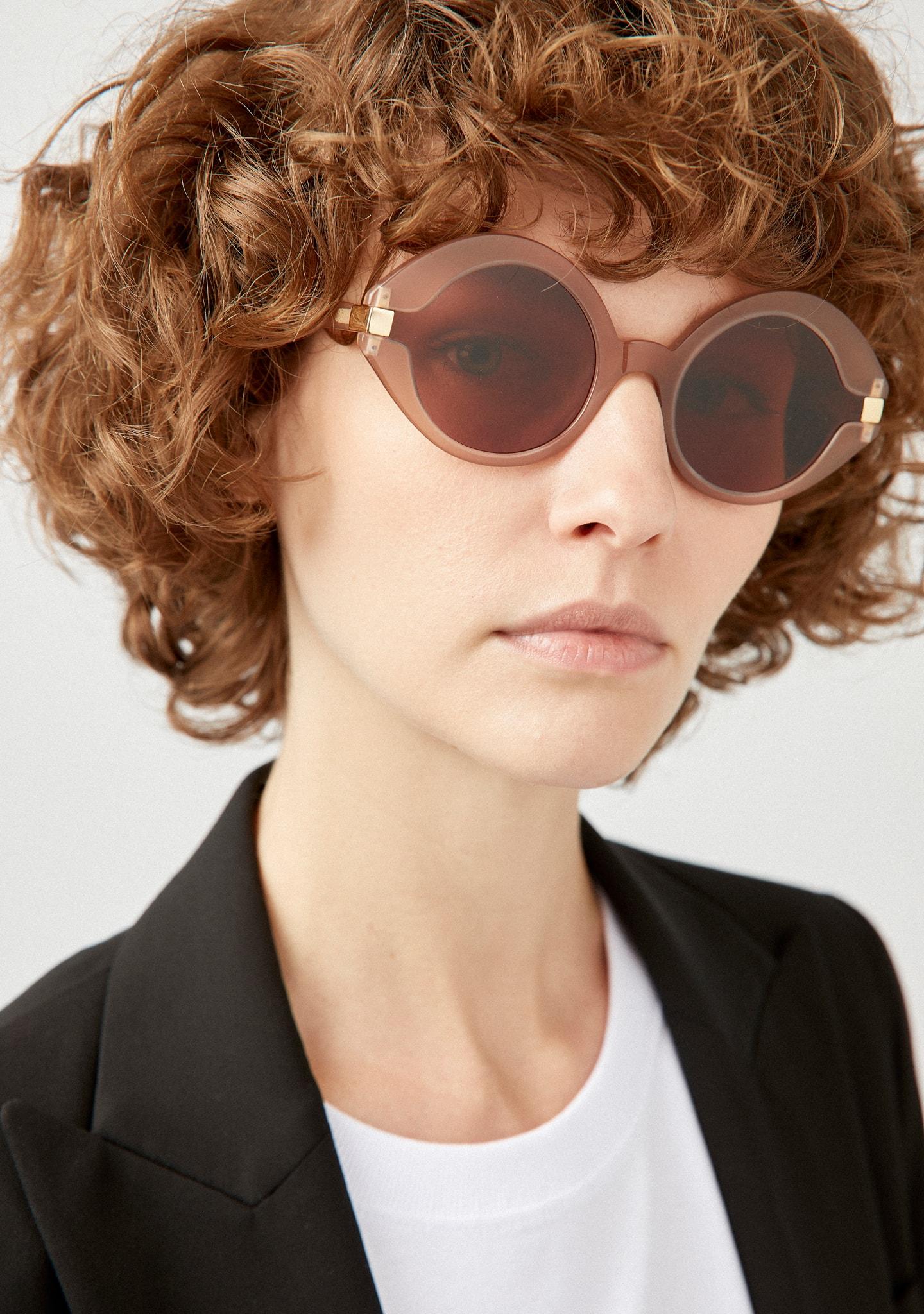 Gafas MORAN Color 6
