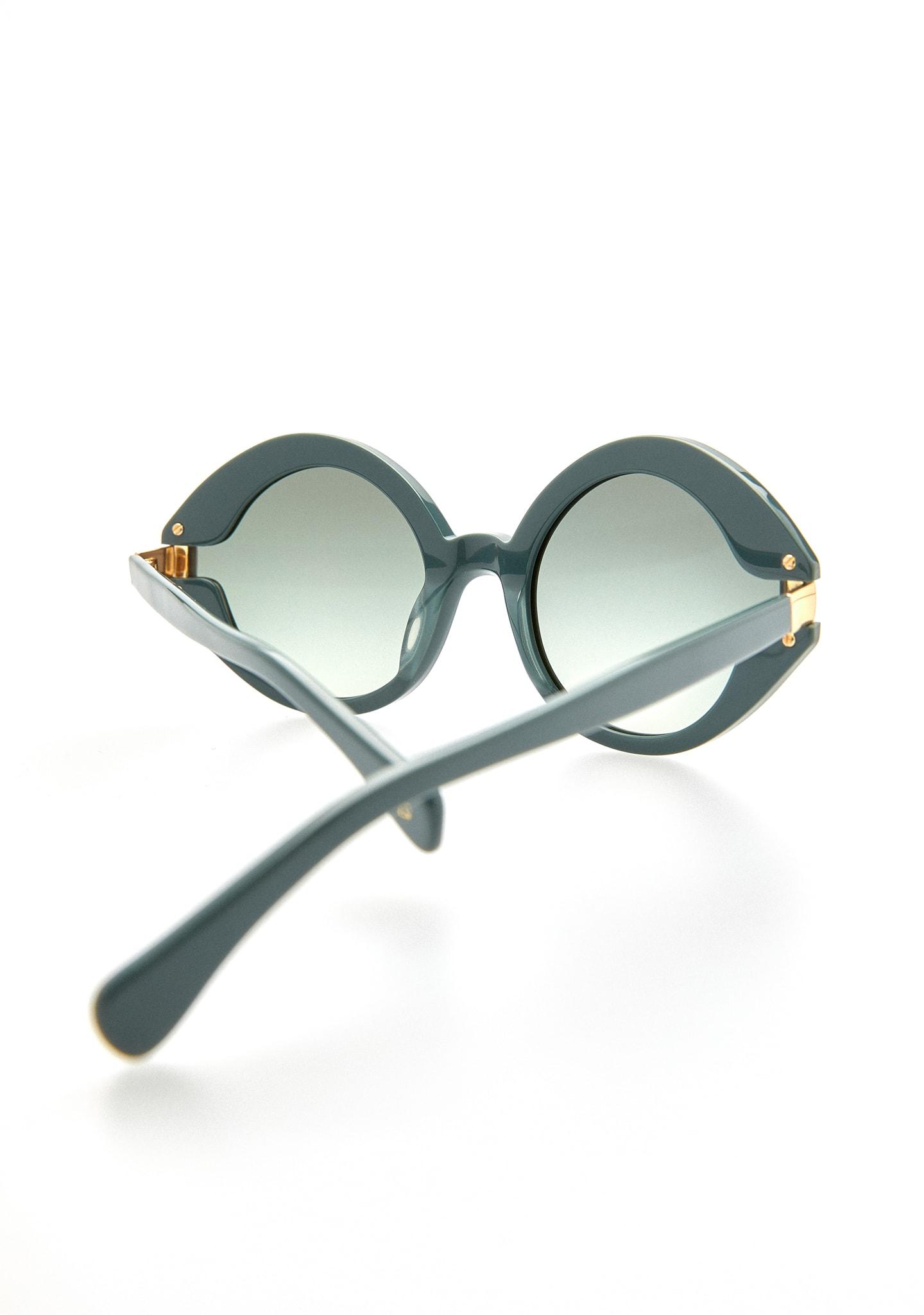 Gafas MORAN Color 7
