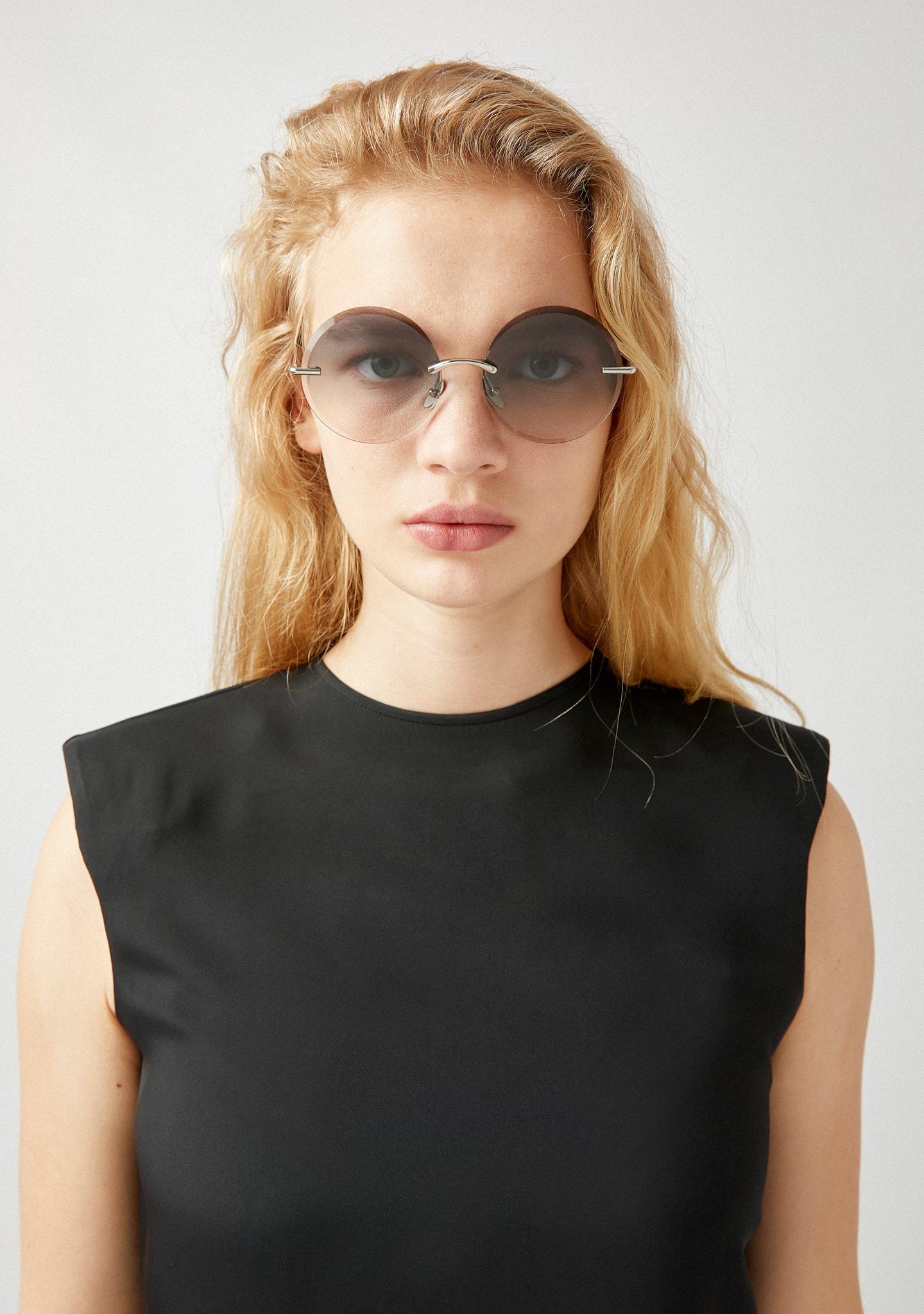 Gafas GLASS Color 1