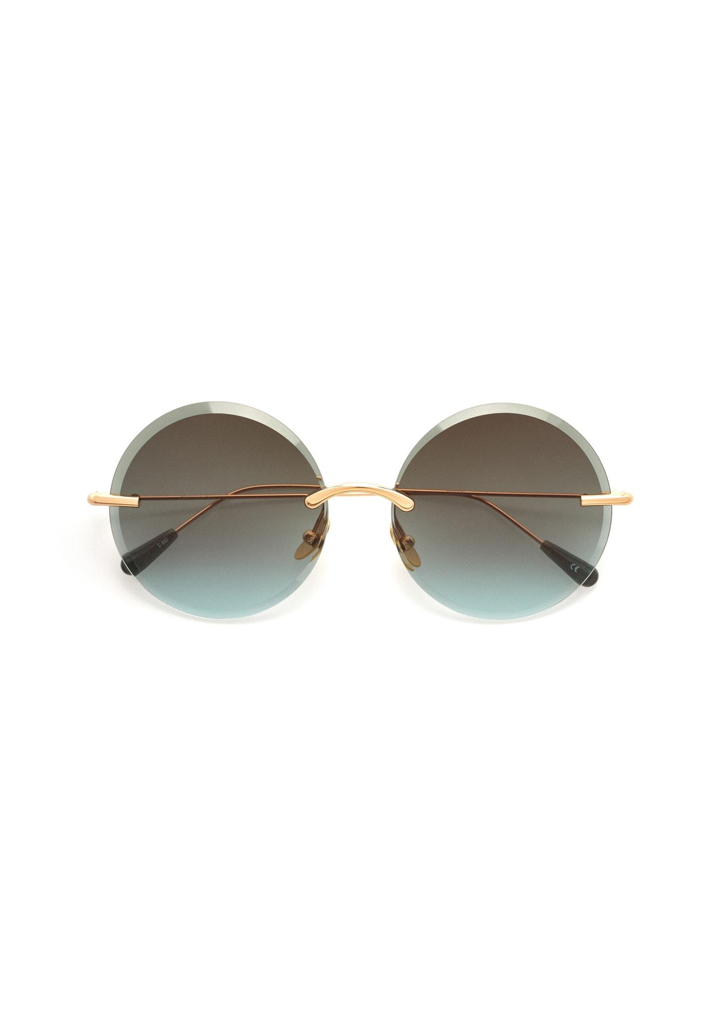 Gafas GLASS Color 2