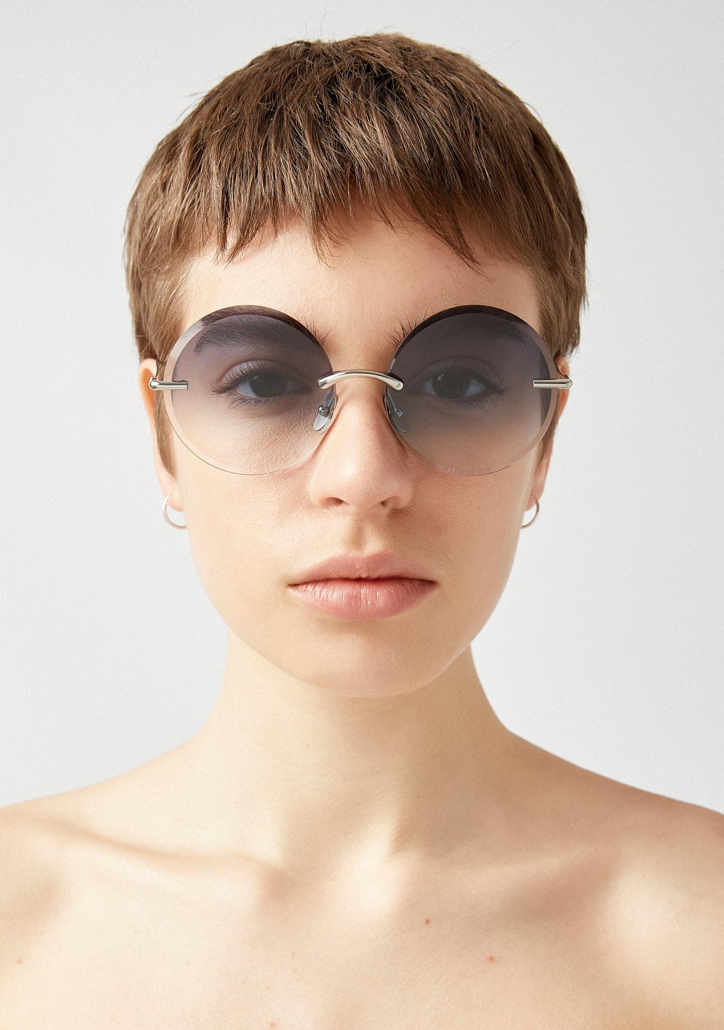 Gafas GLASS Color 3