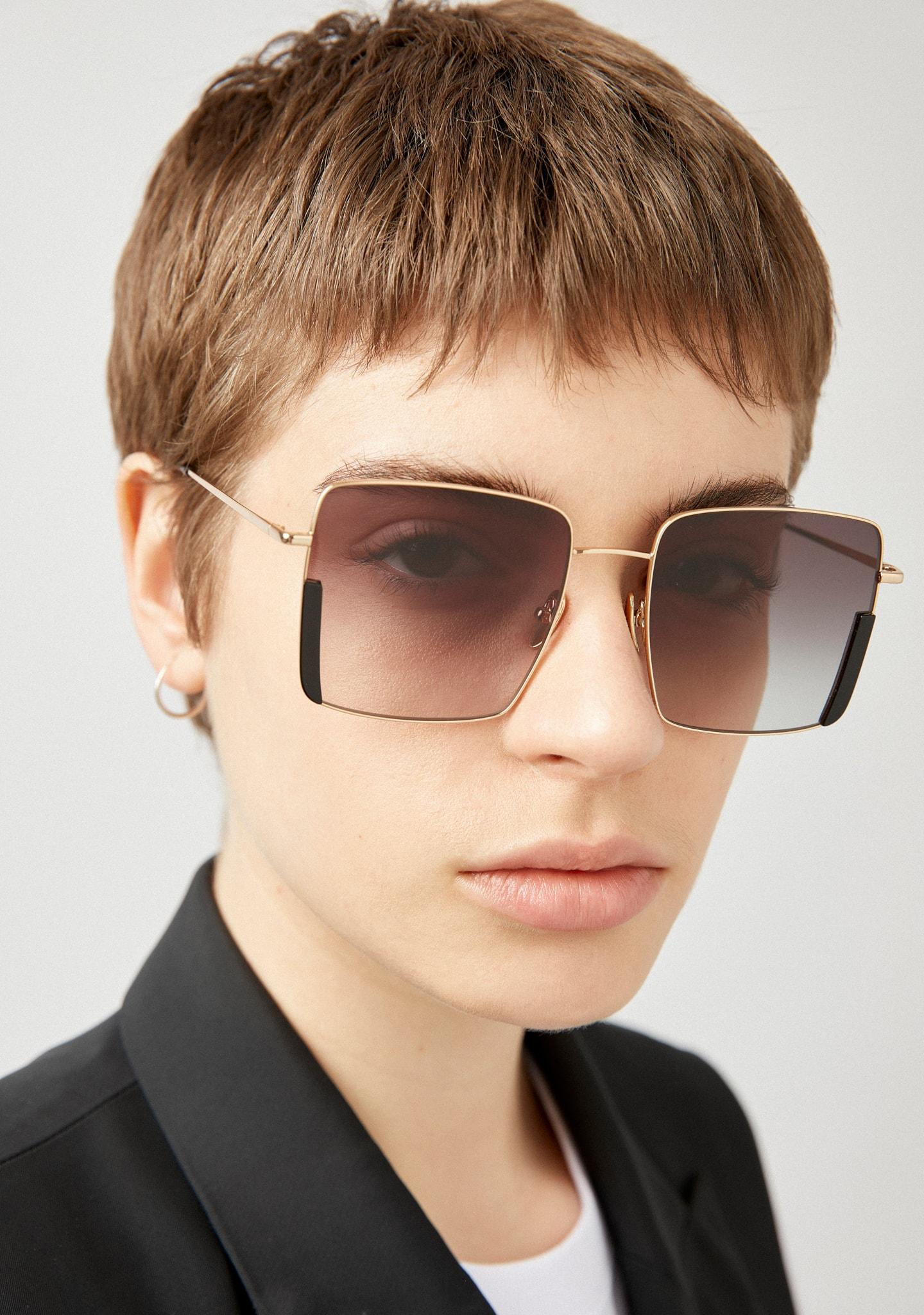 Gafas BENNET Color 1