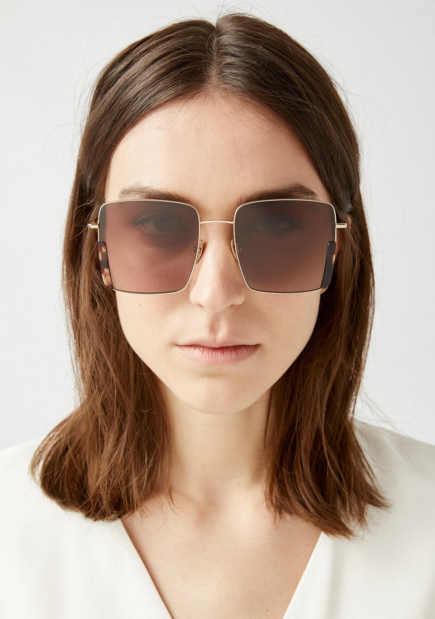 Gafas BENNET Color 4