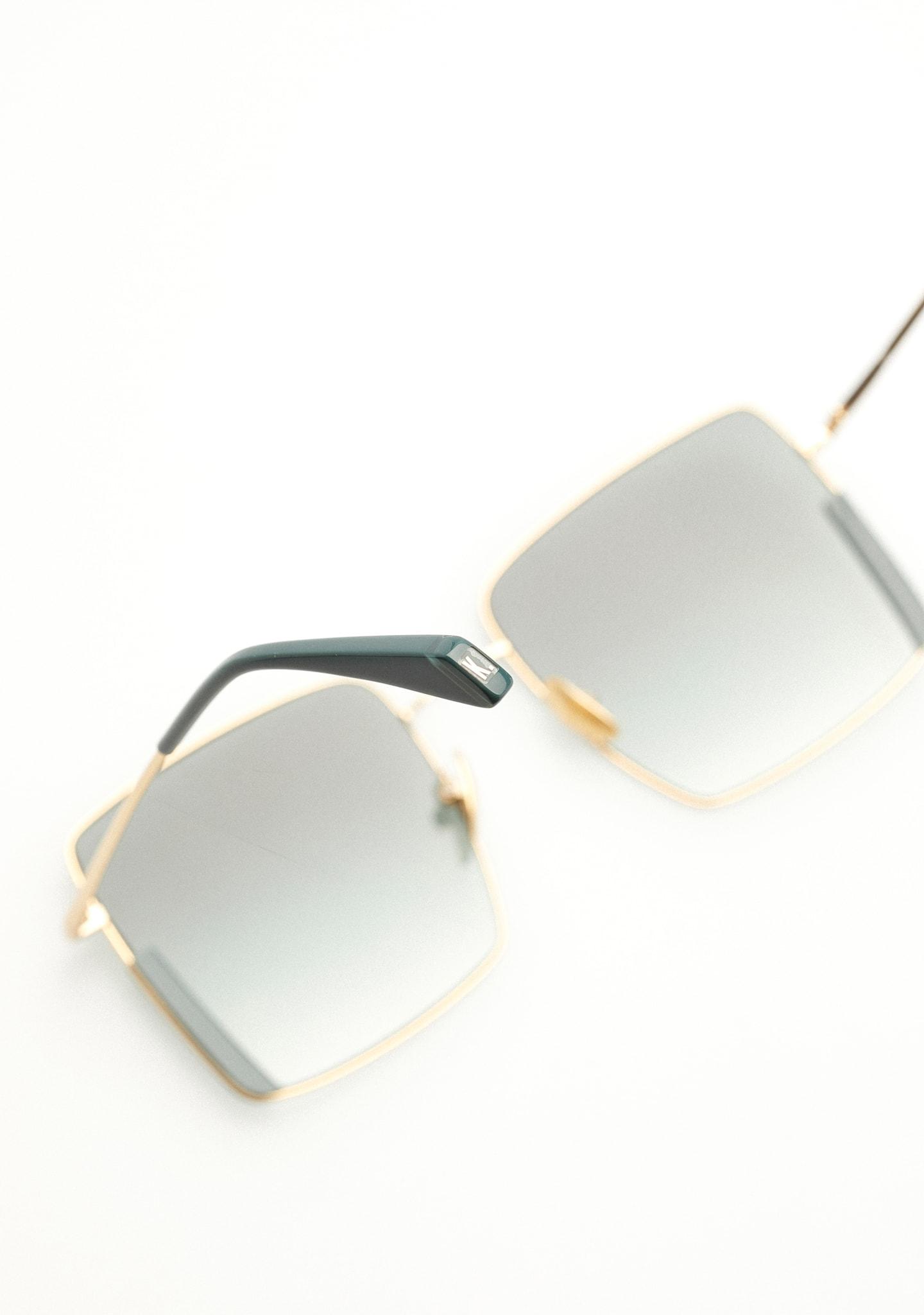 Gafas BENNET Color 3
