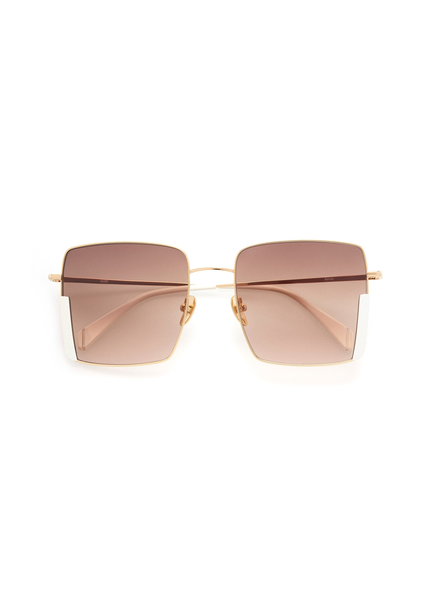 Gafas BENNET Color 5
