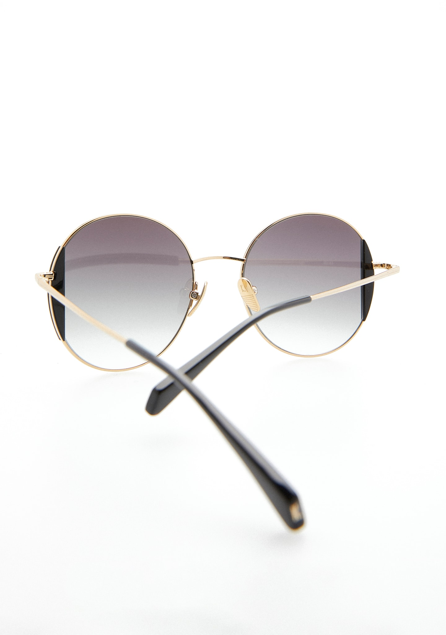 Gafas COUCH Color 1