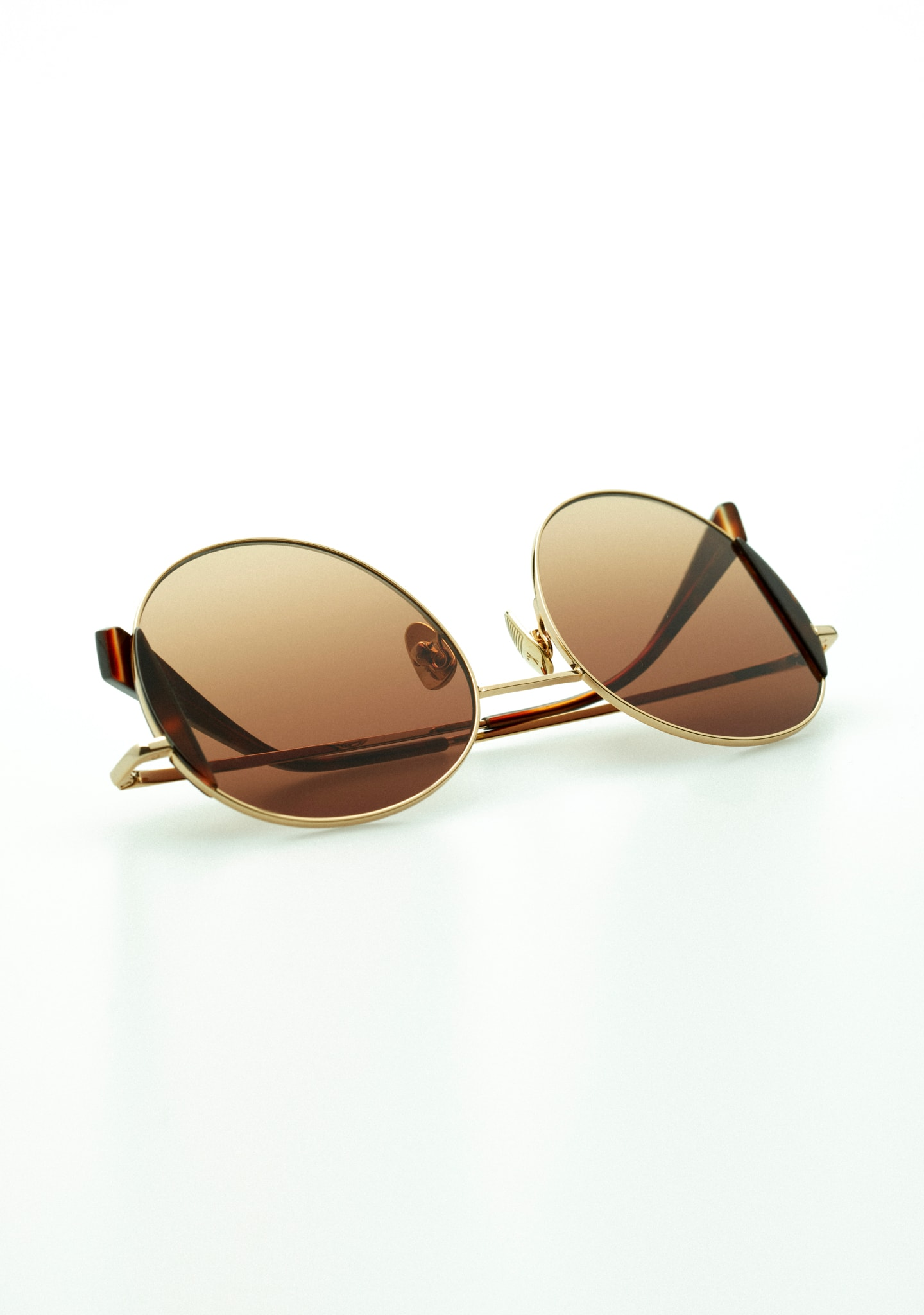 Gafas COUCH Color 3