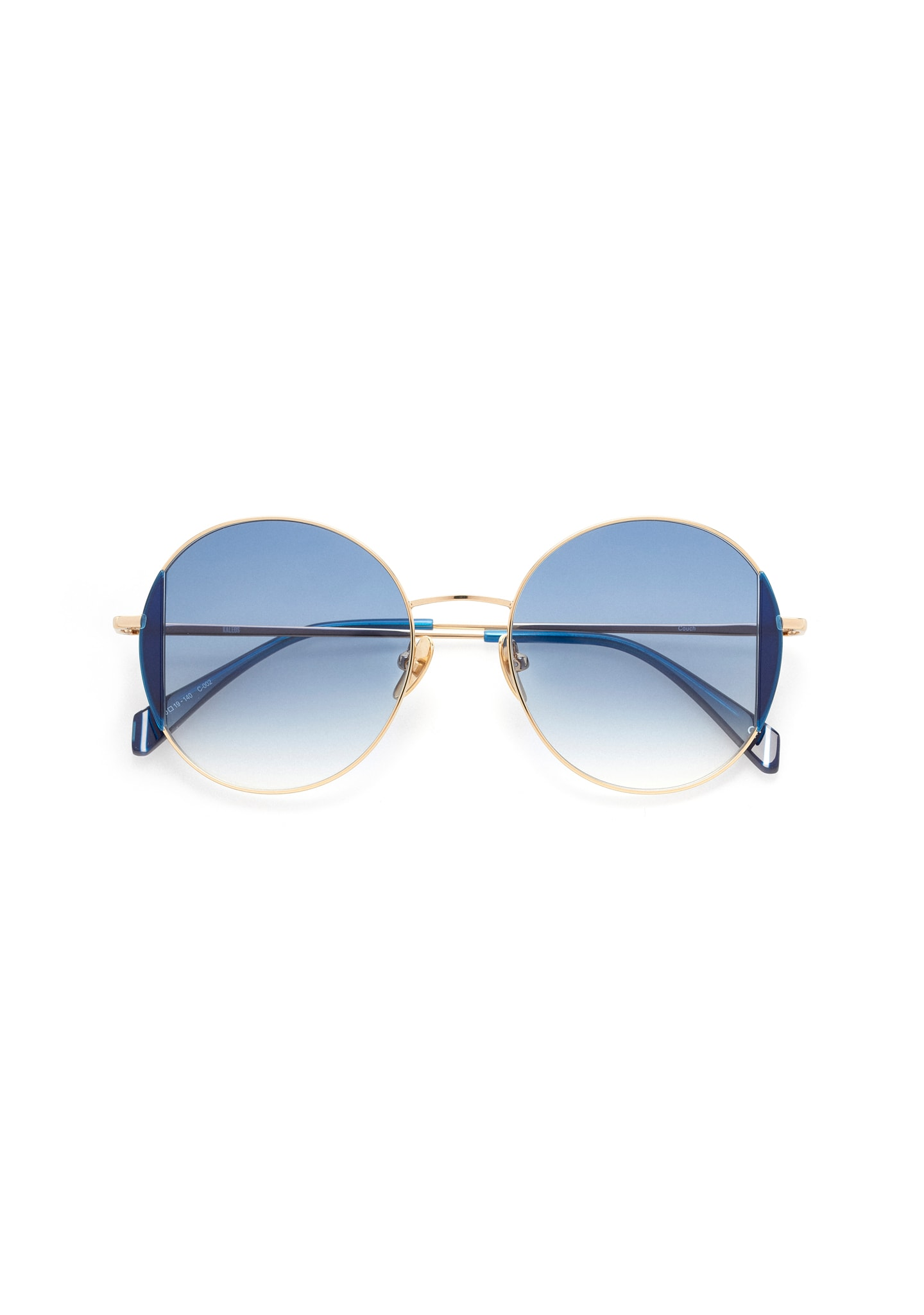 Gafas COUCH Color 2