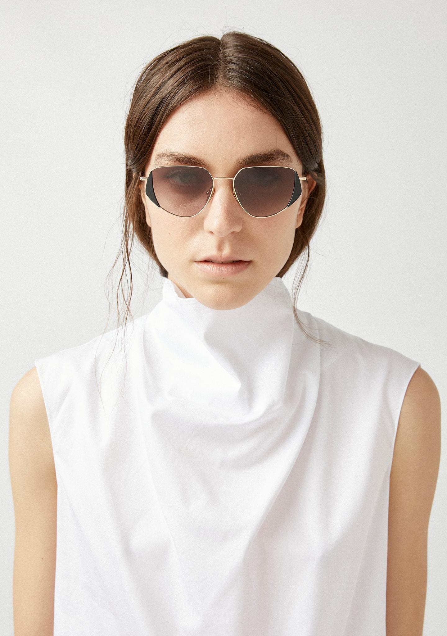 Gafas RAE Color 1