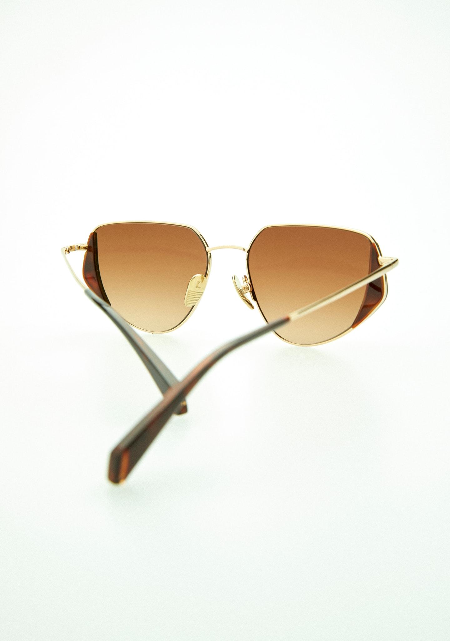 Gafas RAE Color 2