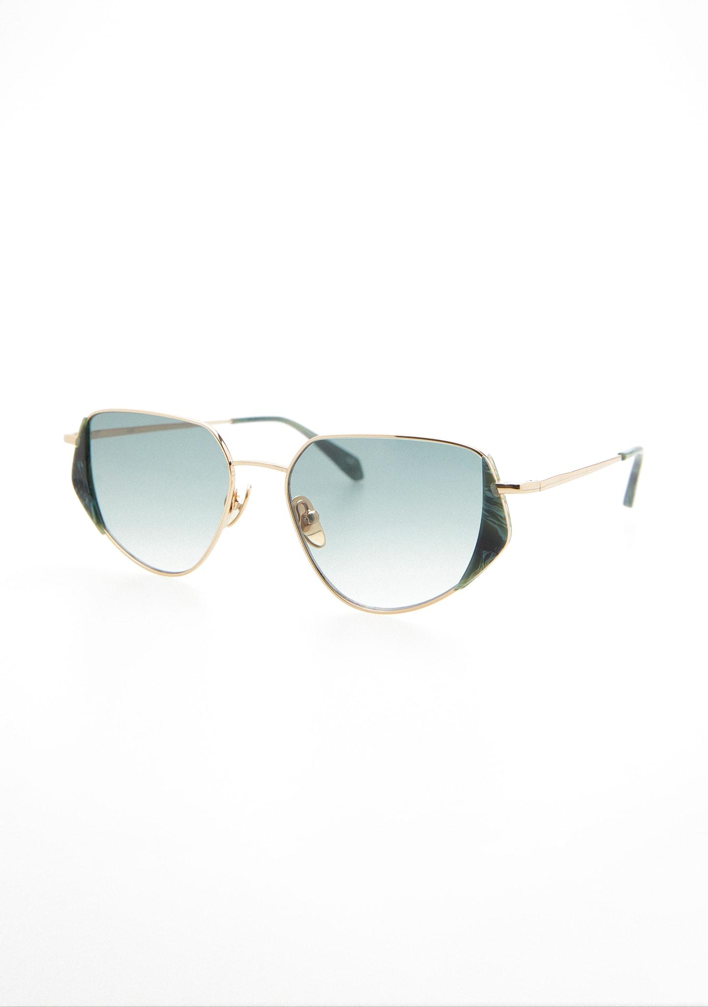 Gafas RAE Color 3