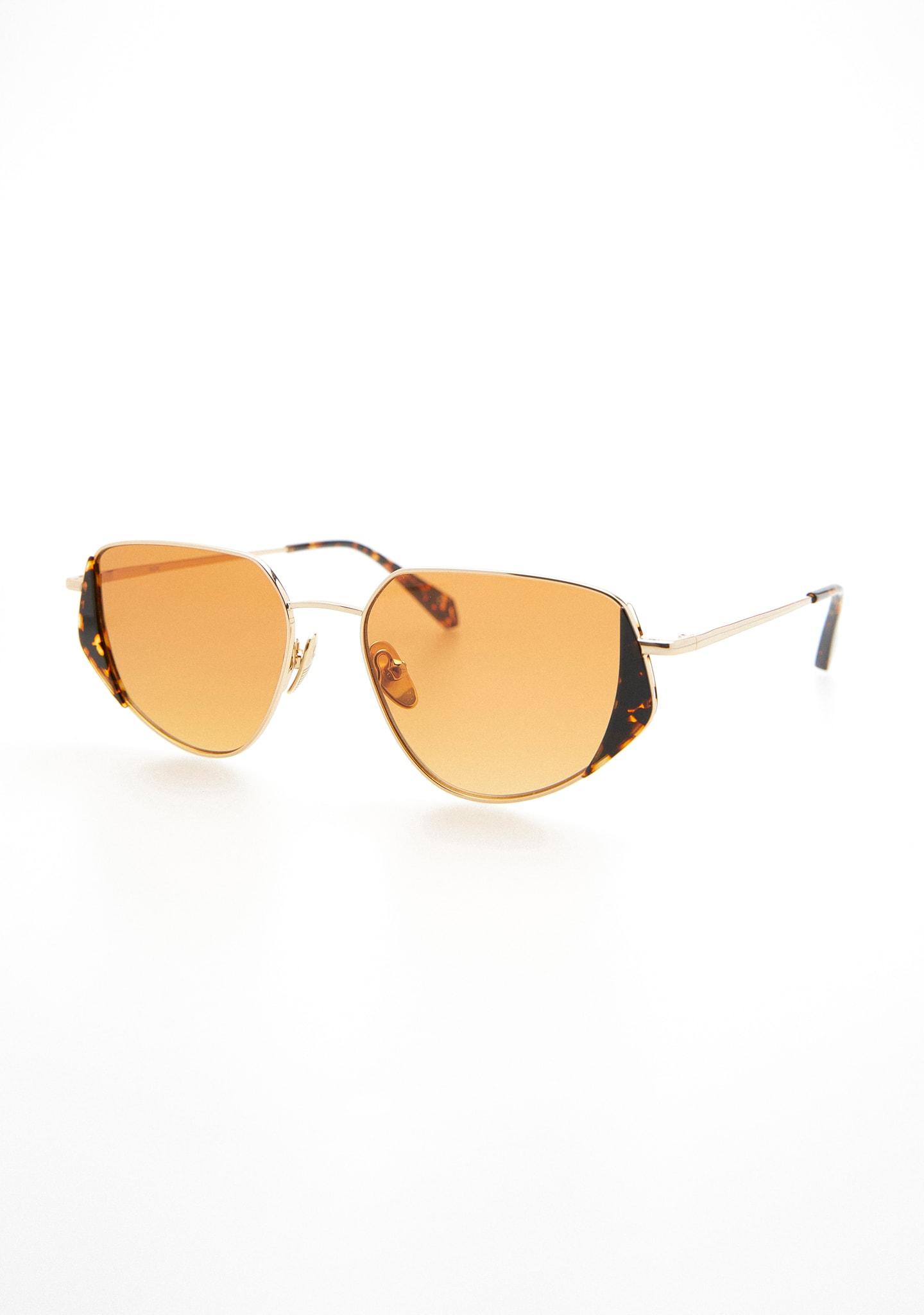 Gafas RAE Color 5