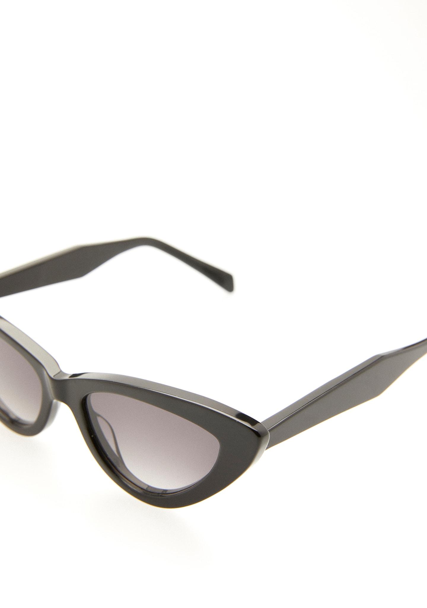 Gafas BOWLES Color 1
