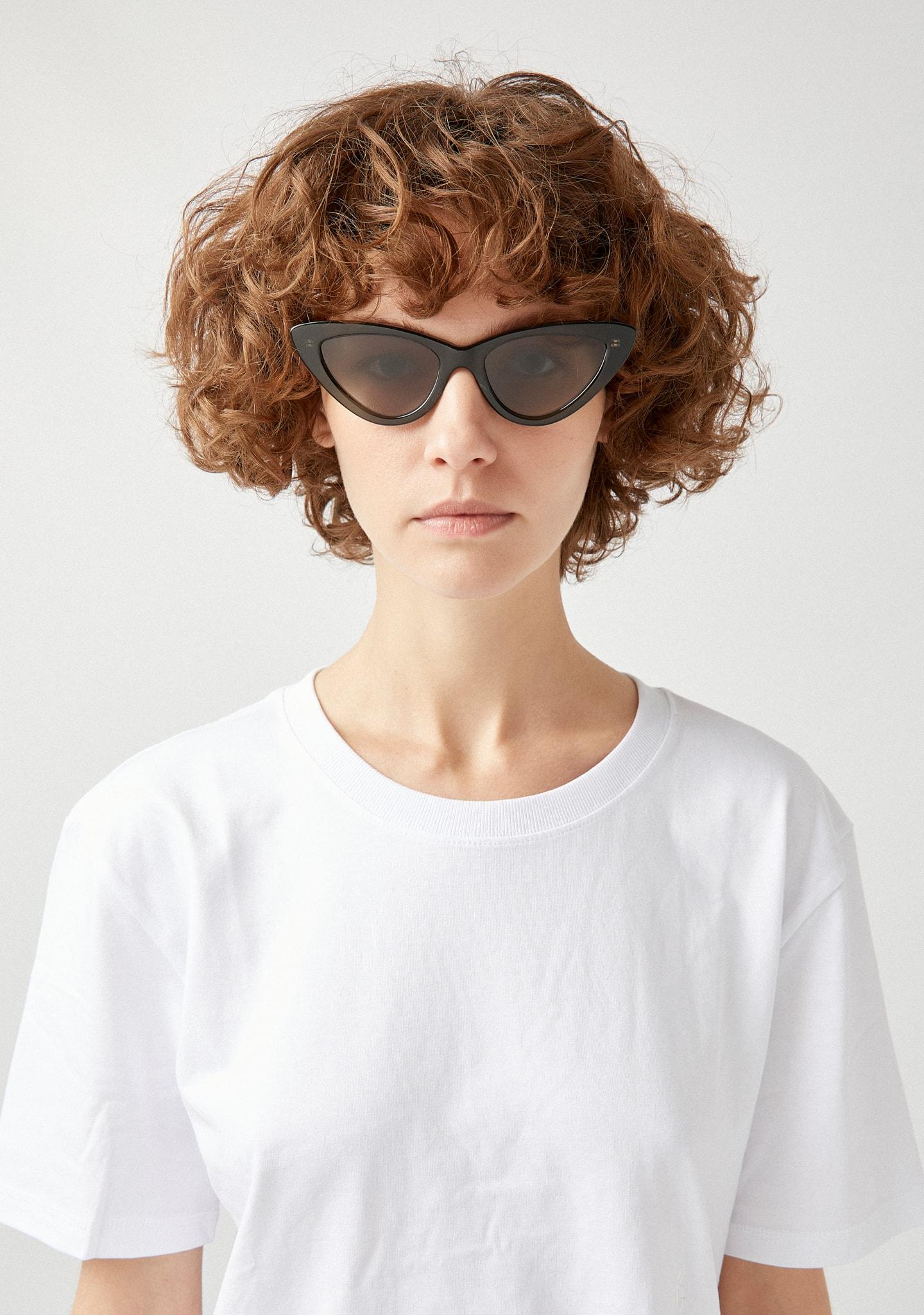 Gafas BOWLES Color 4