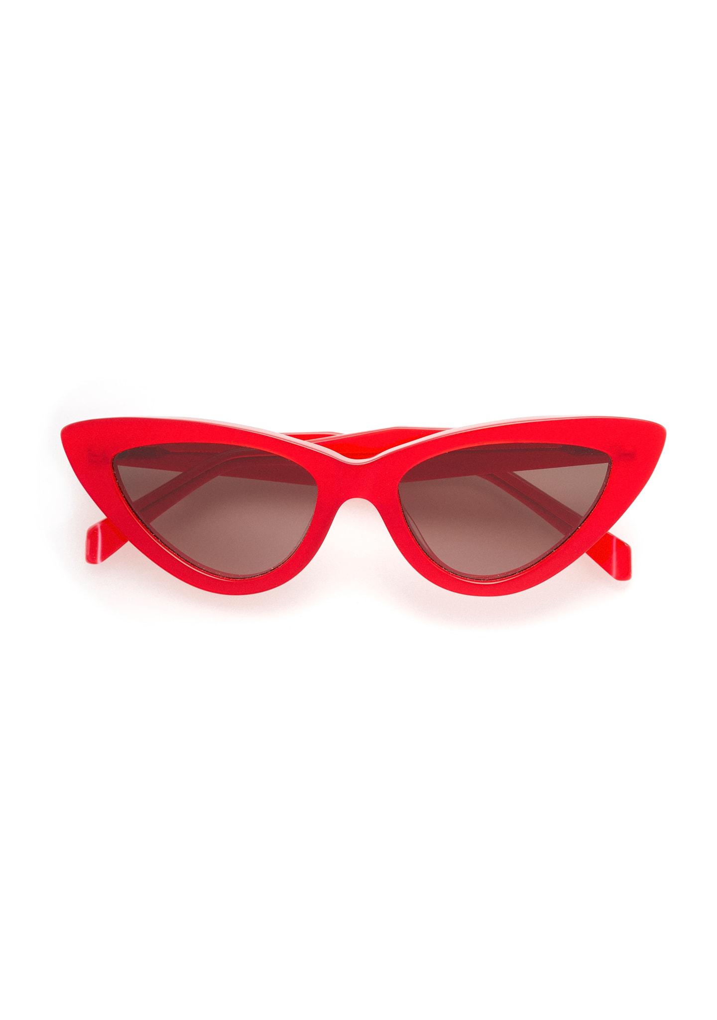Gafas BOWLES Color 5