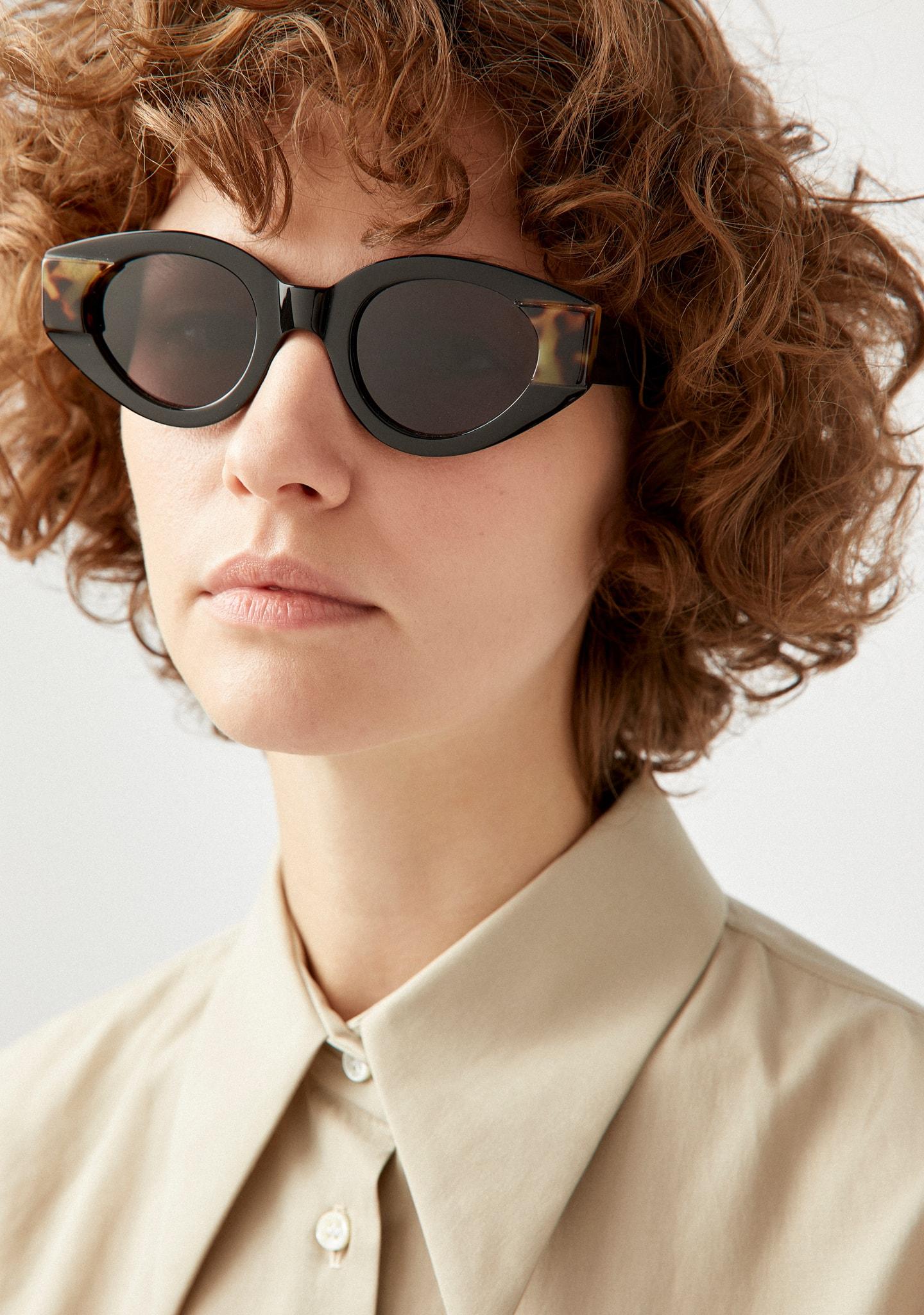Gafas RICE Color 1