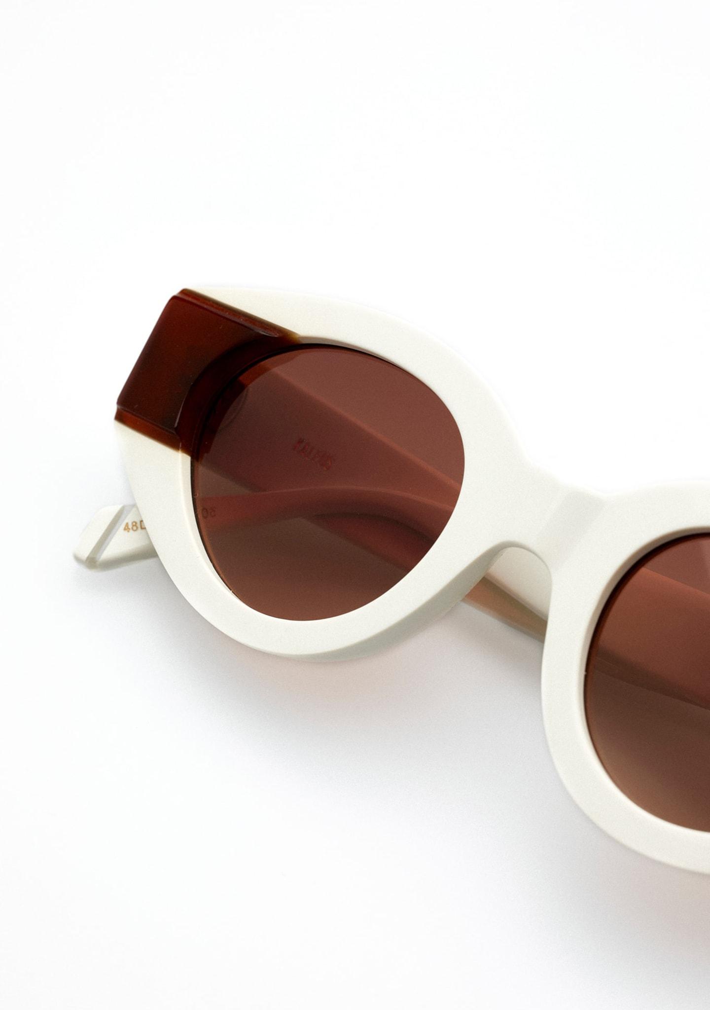 Gafas RICE Color 5