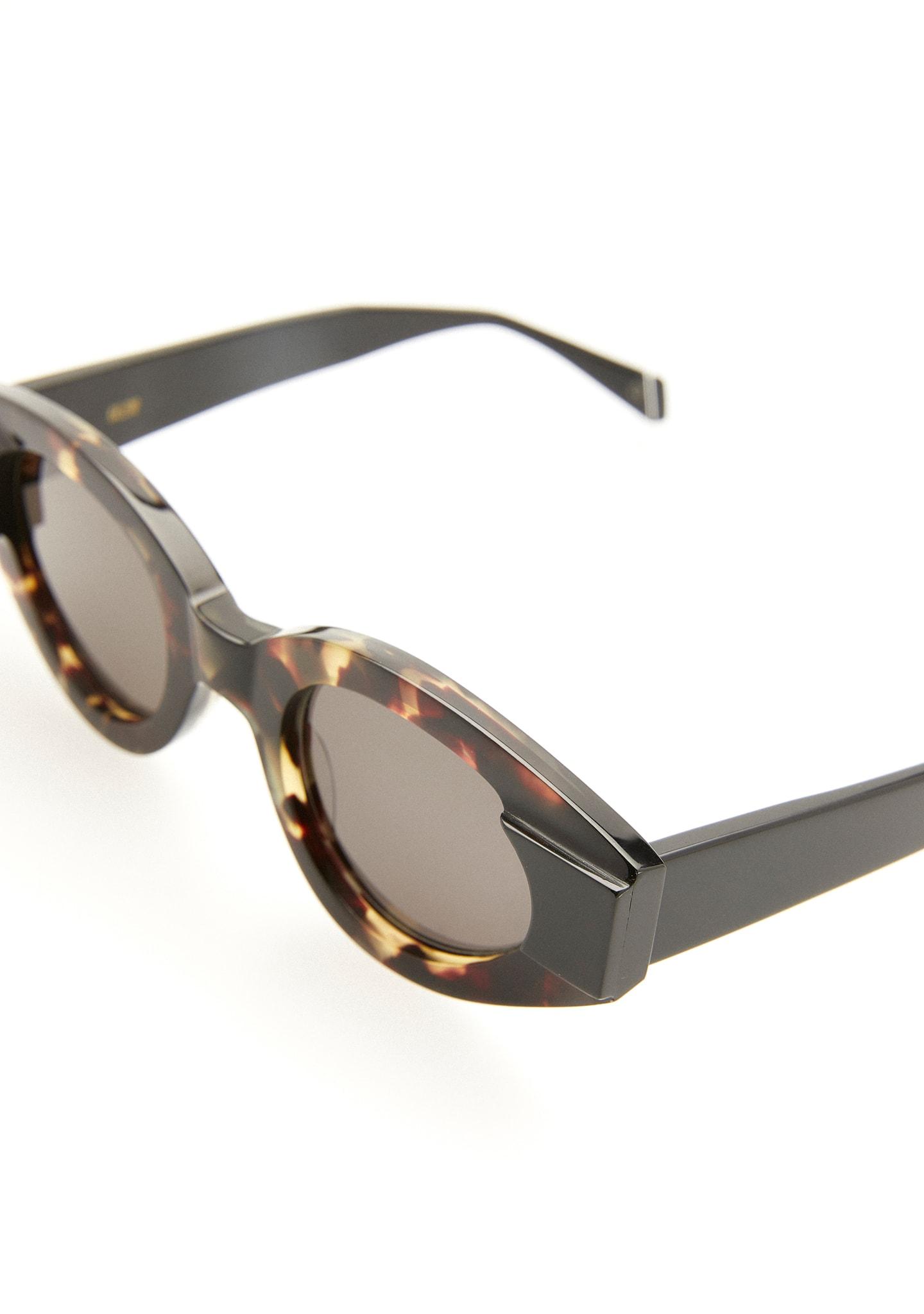 Gafas RICE Color 2