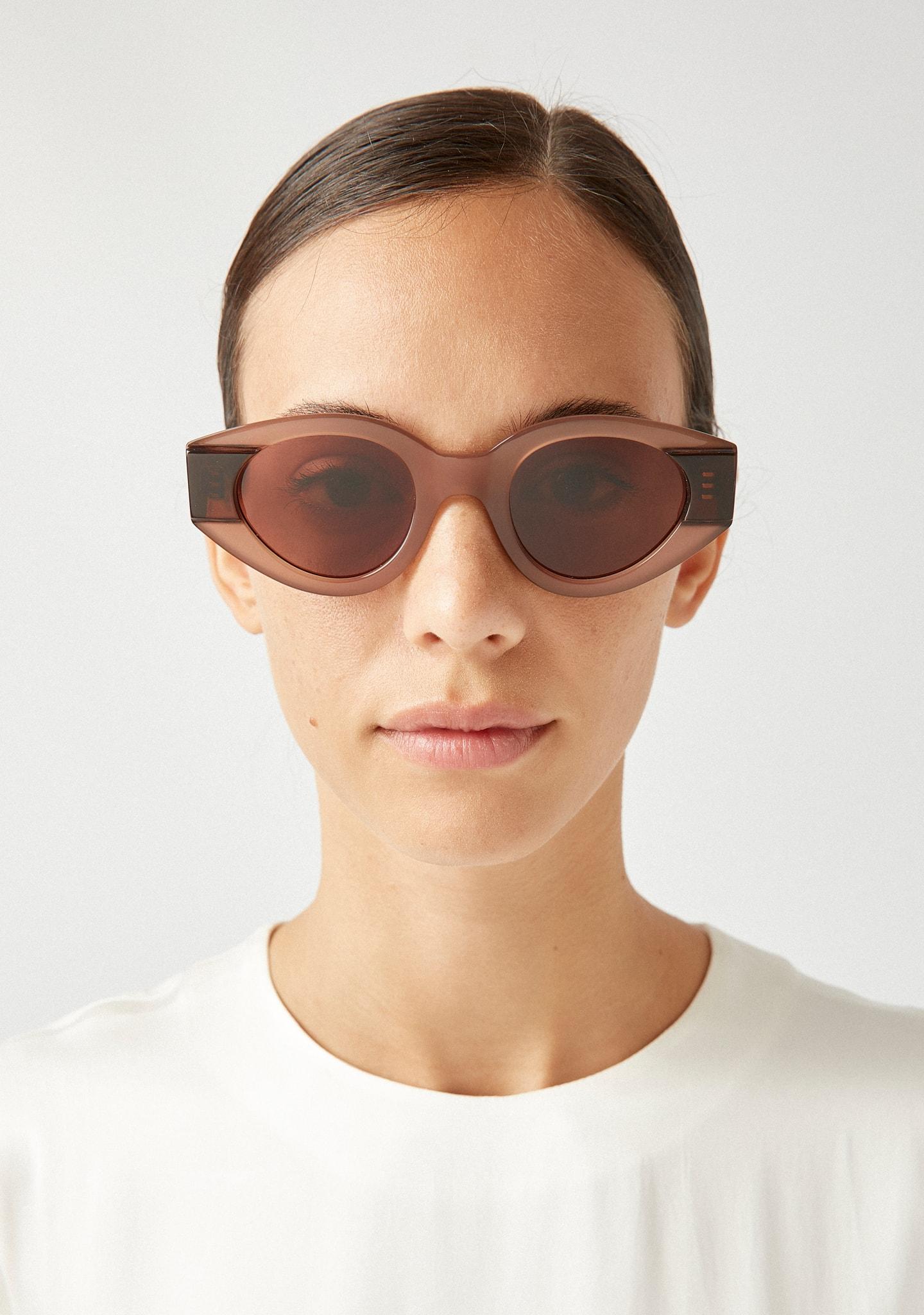 Gafas RICE Color 3