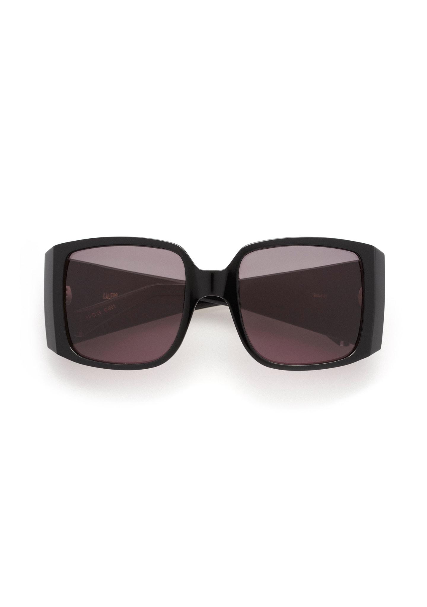 Gafas BUKATER Color 1