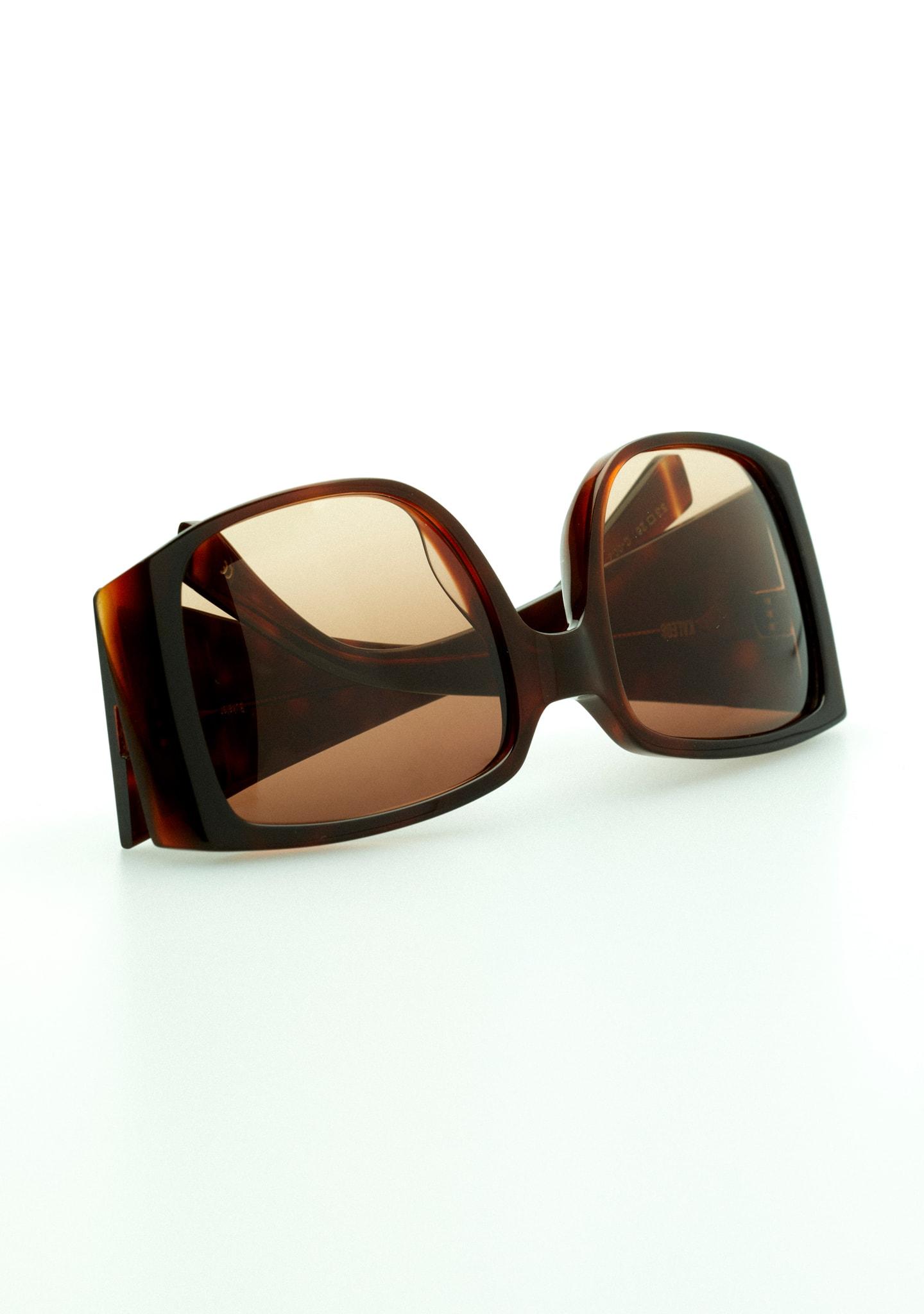 Gafas BUKATER Color 2