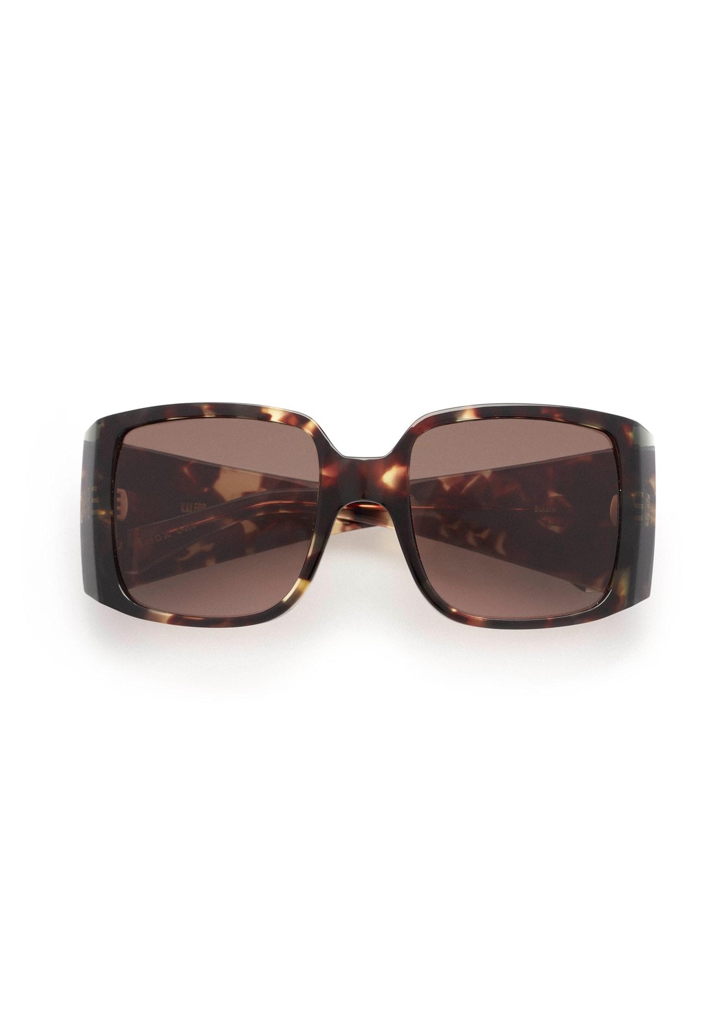 Gafas BUKATER Color 3