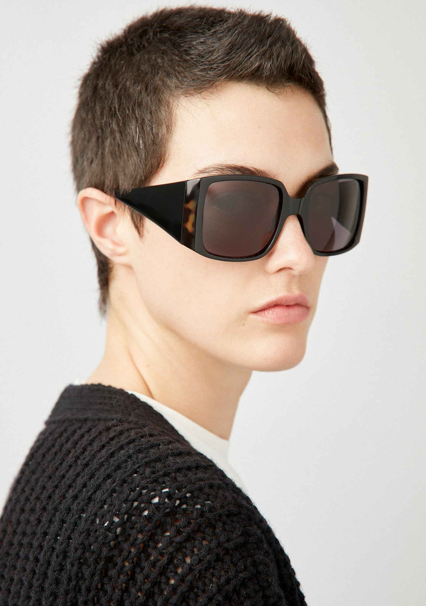 Gafas BUKATER Color 5