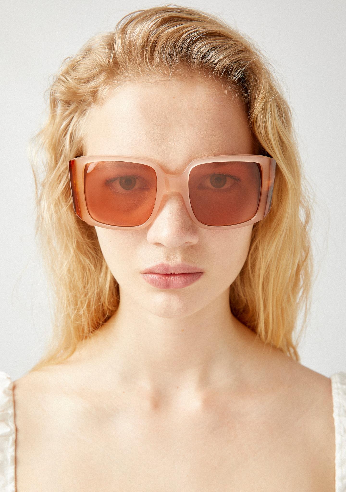 Gafas BUKATER Color 4