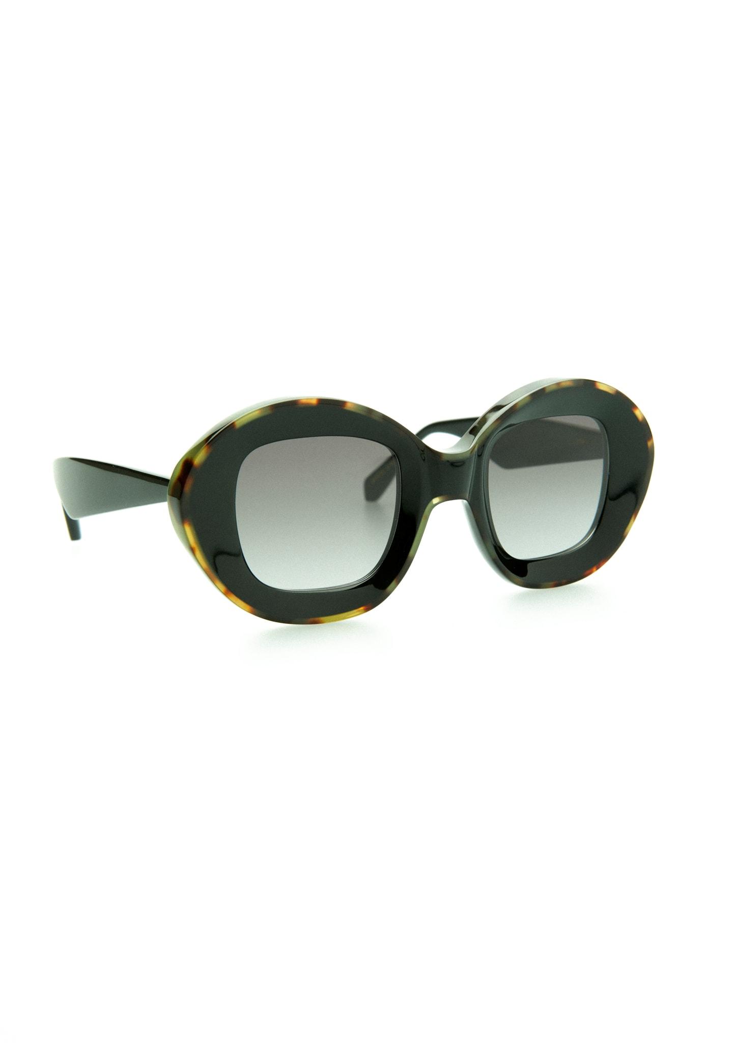 Gafas ARCOS Color 1