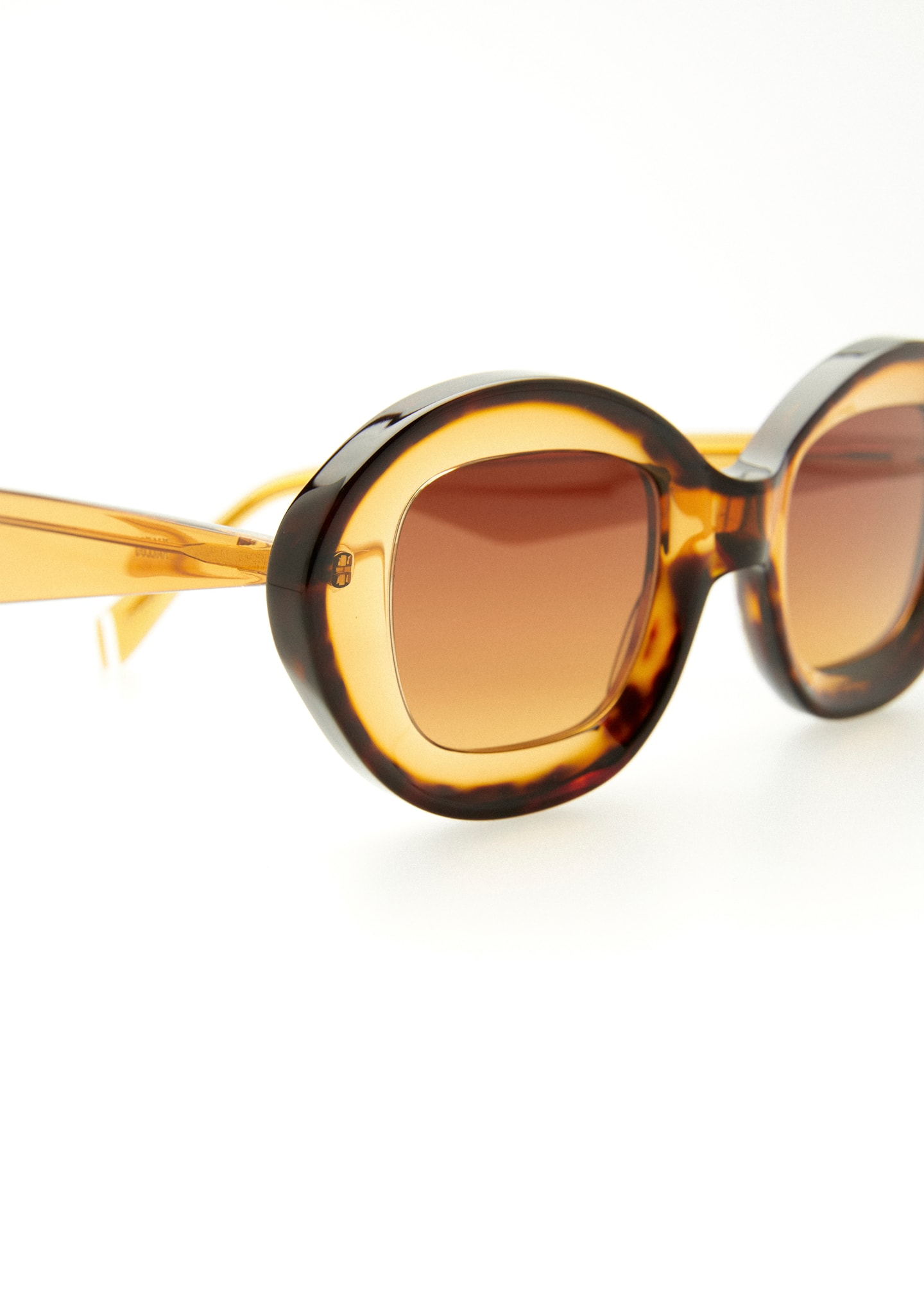 Gafas ARCOS Color 2