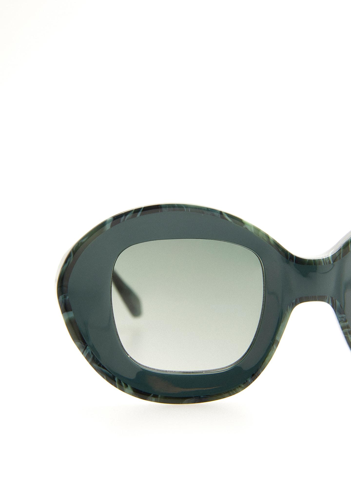 Gafas ARCOS Color 4