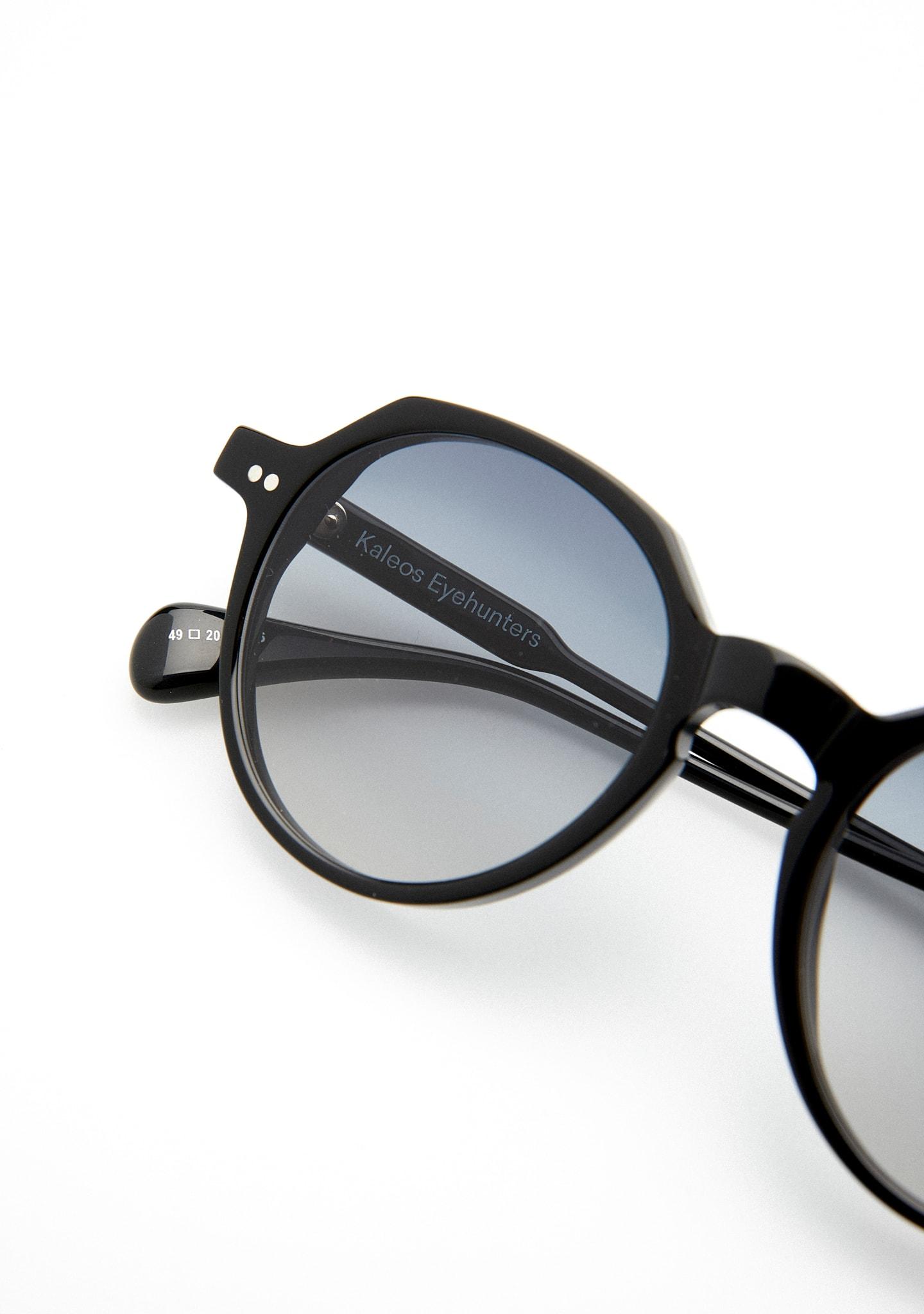 Gafas PERLMAN Color 6