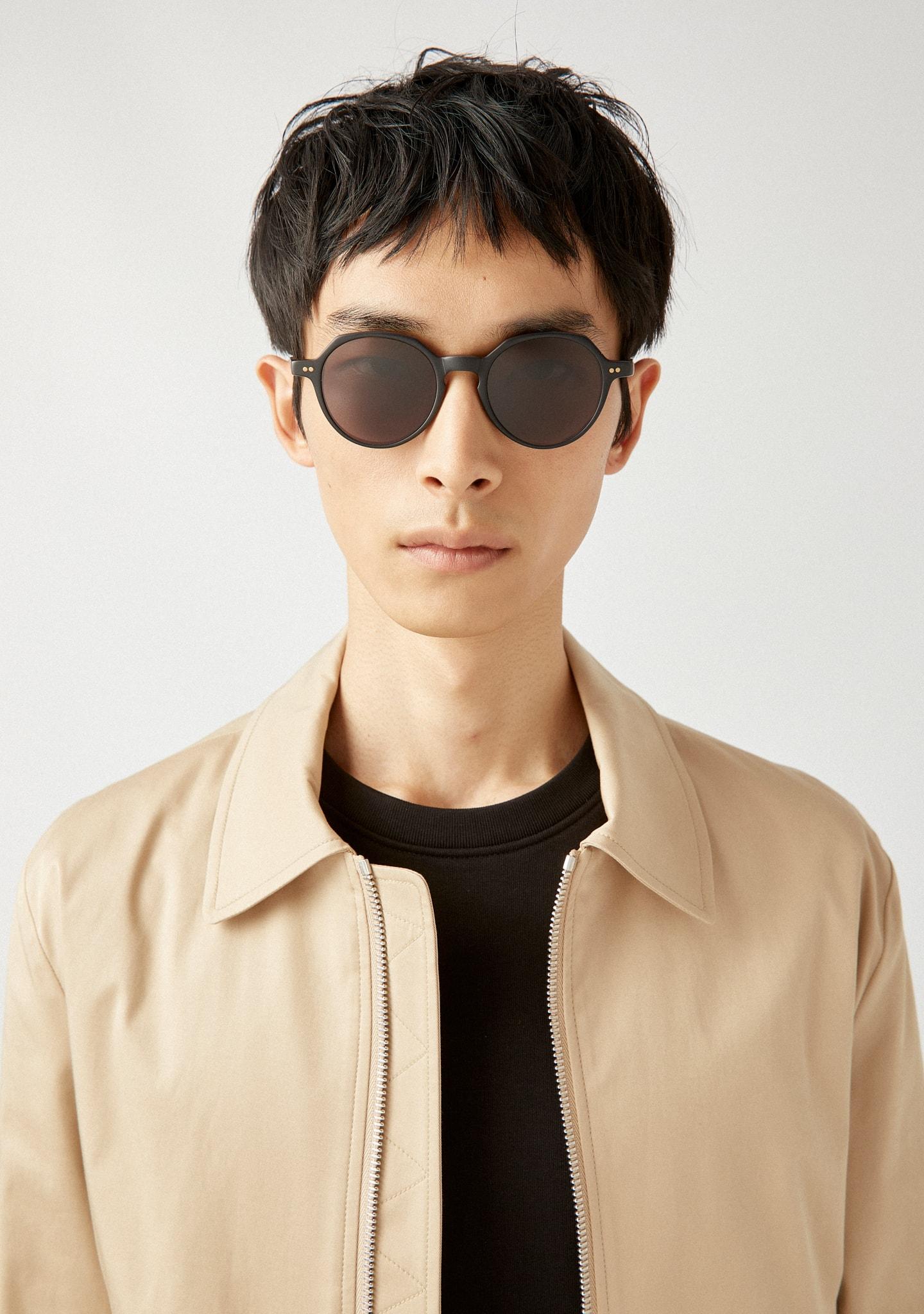 Gafas PERLMAN Color 9