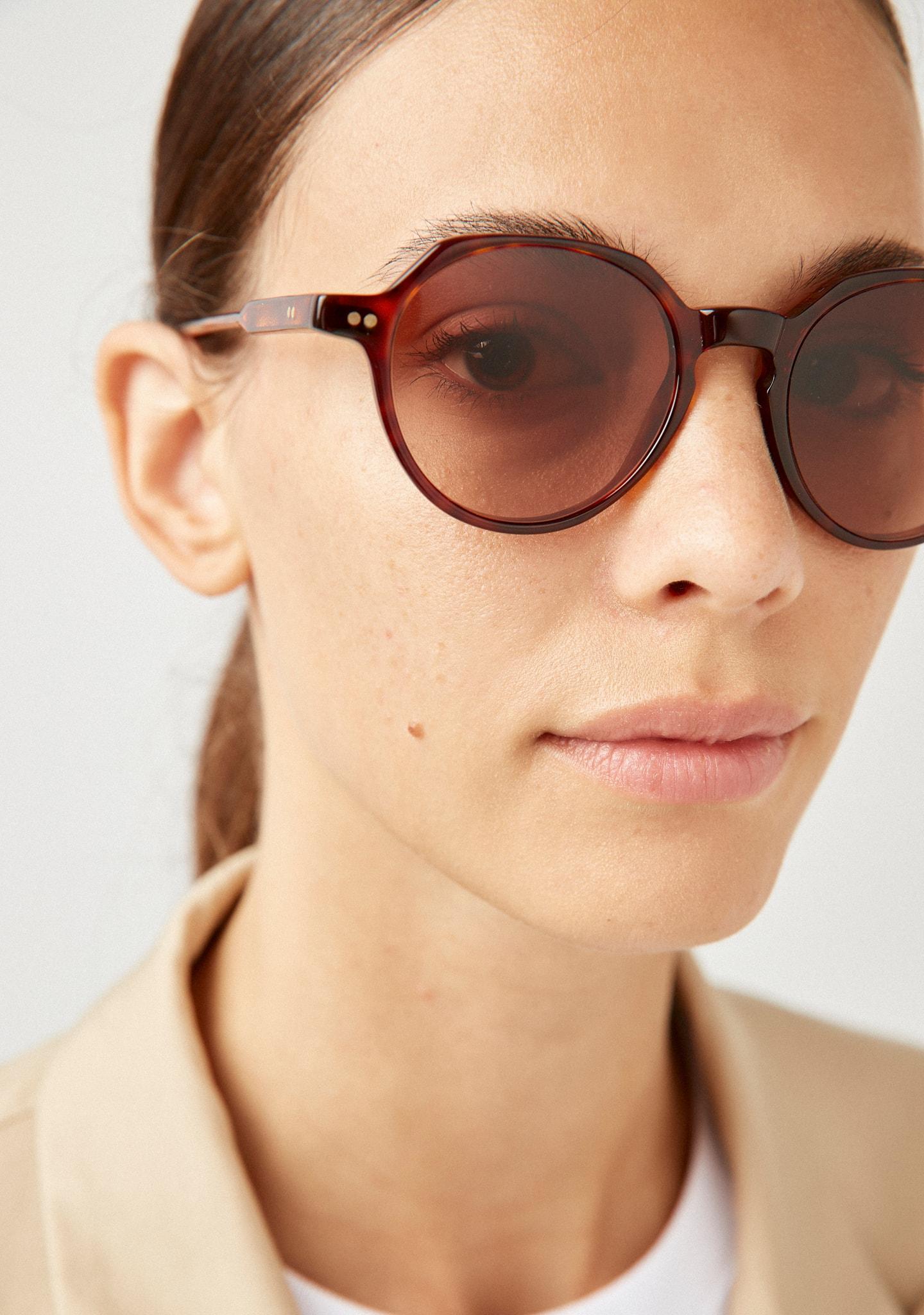 Gafas PERLMAN Color 7