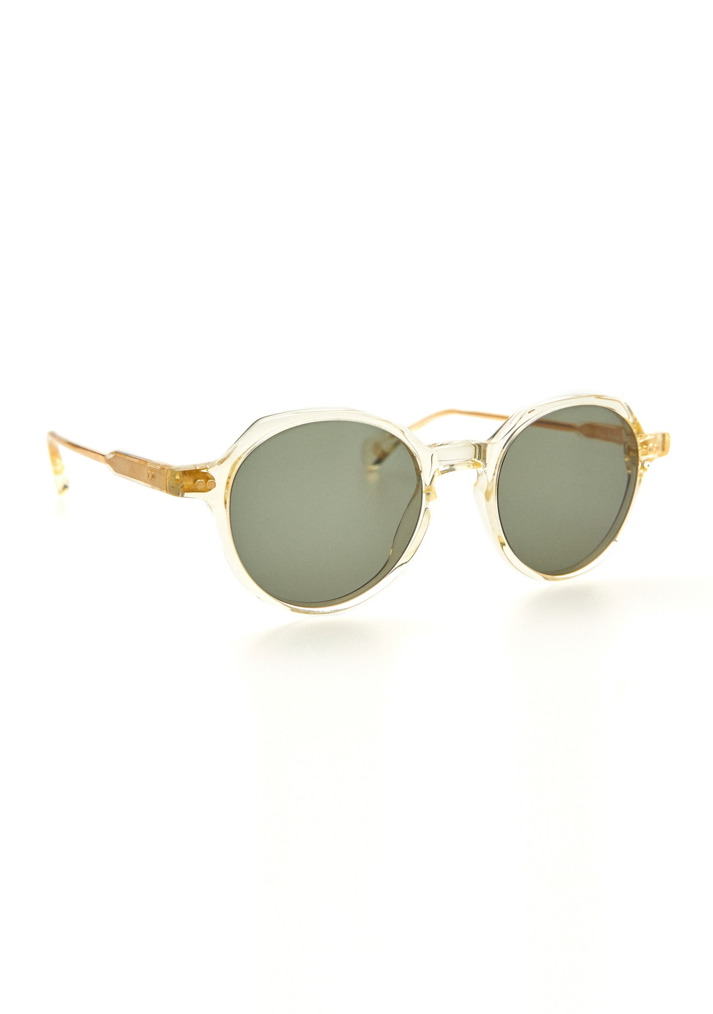 Gafas PERLMAN Color 8
