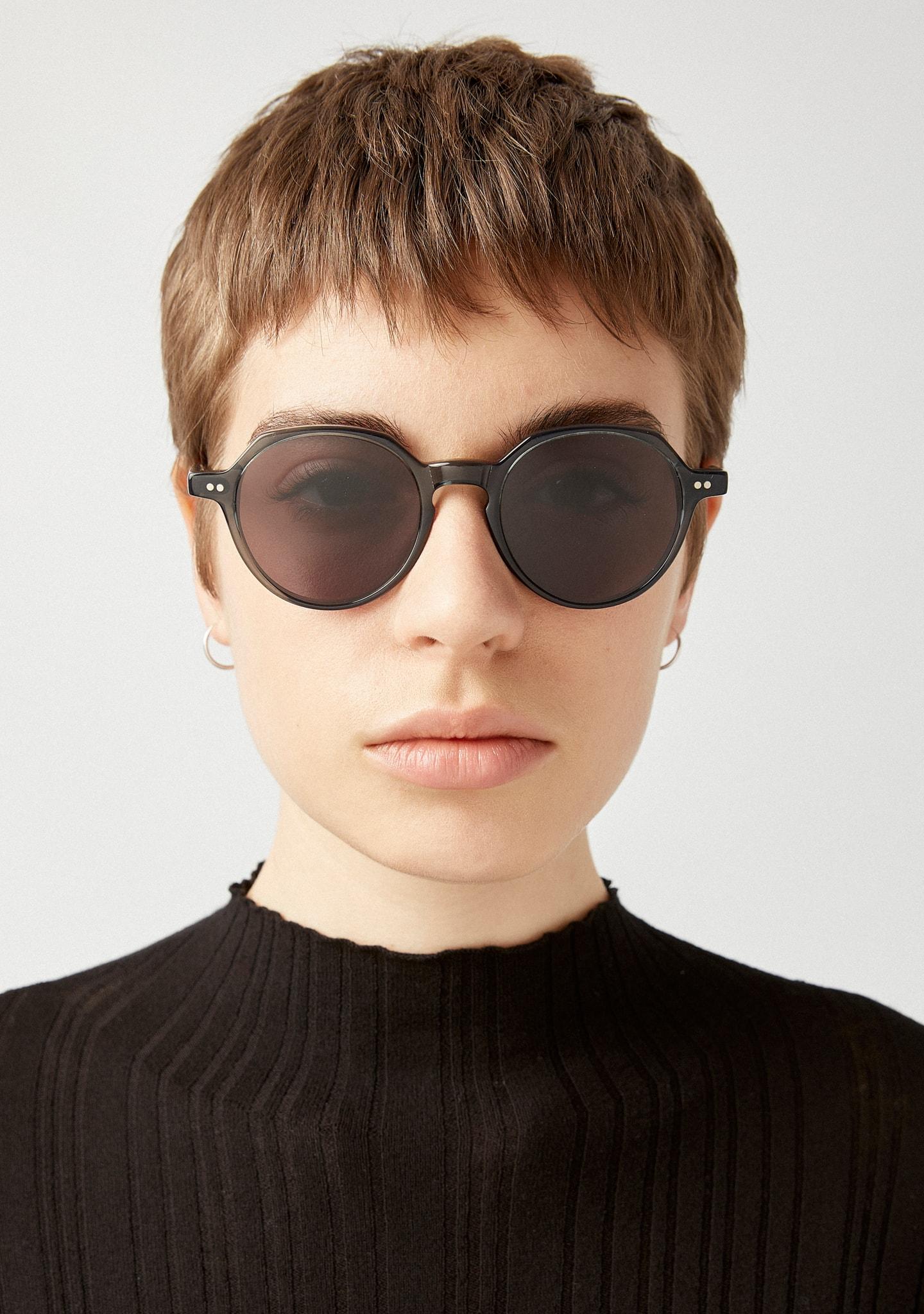 Gafas PERLMAN Color 10